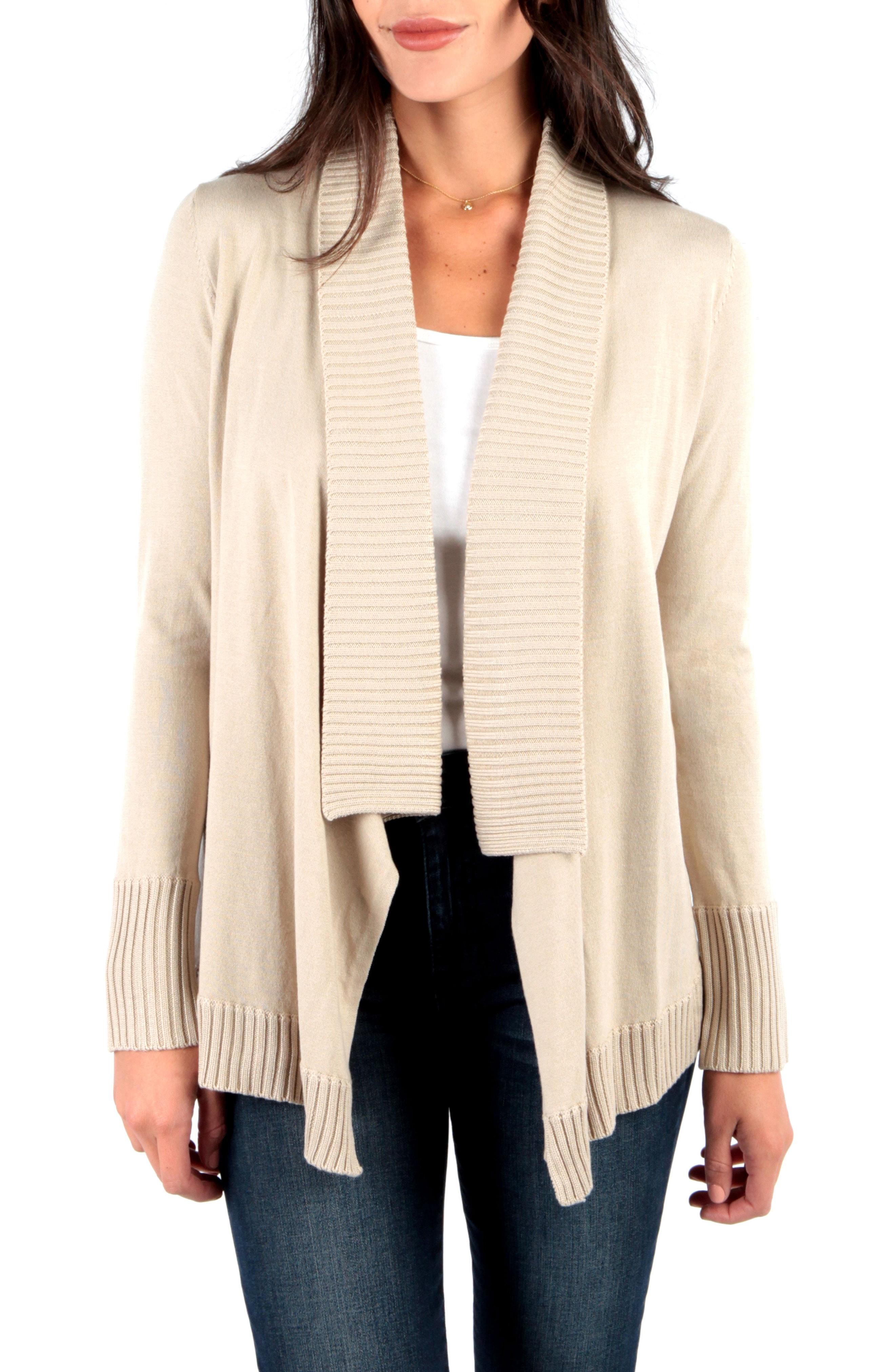 58cd0b594f0ac Kut From The Kloth. Women s Amabelle Knit Cardigan