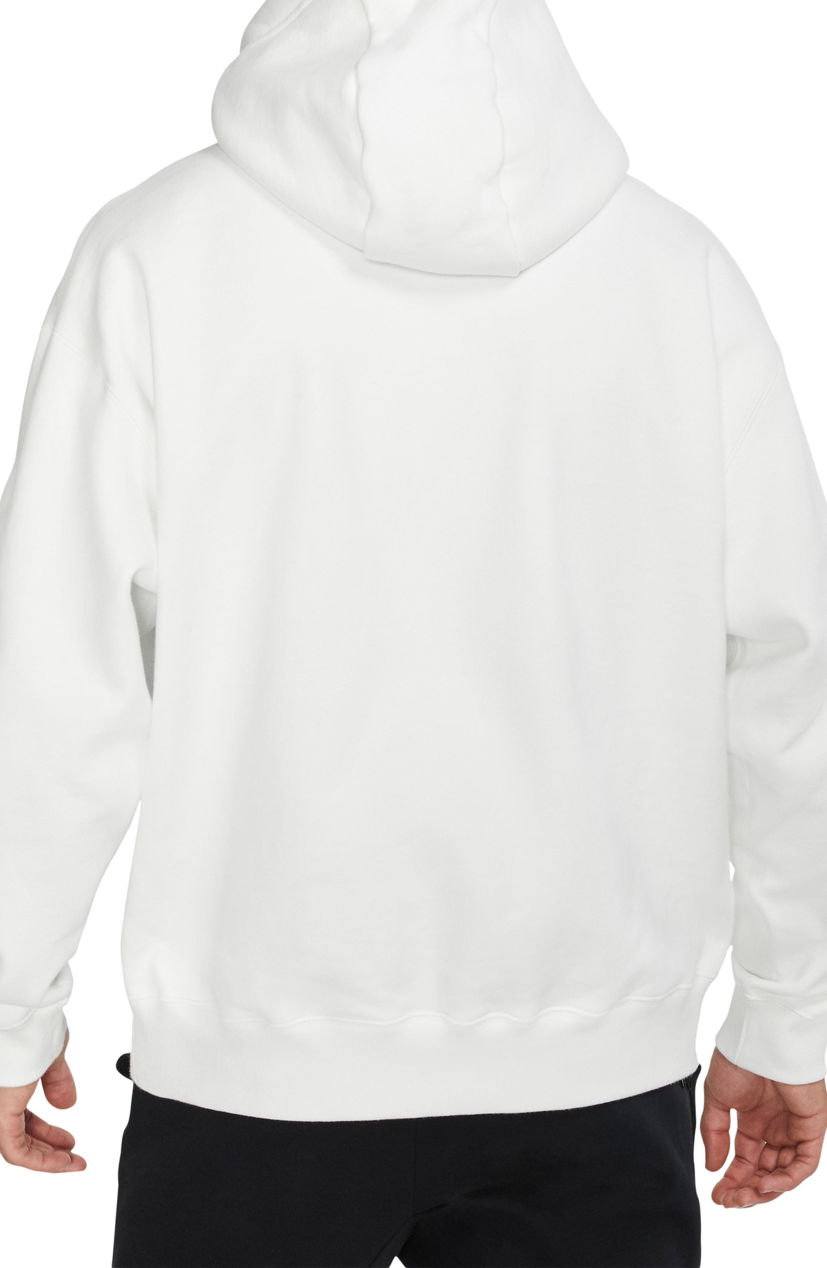 best loved a849b 6bfe2 ... Acg Men s Pullover Hoodie for Men - Lyst. View fullscreen