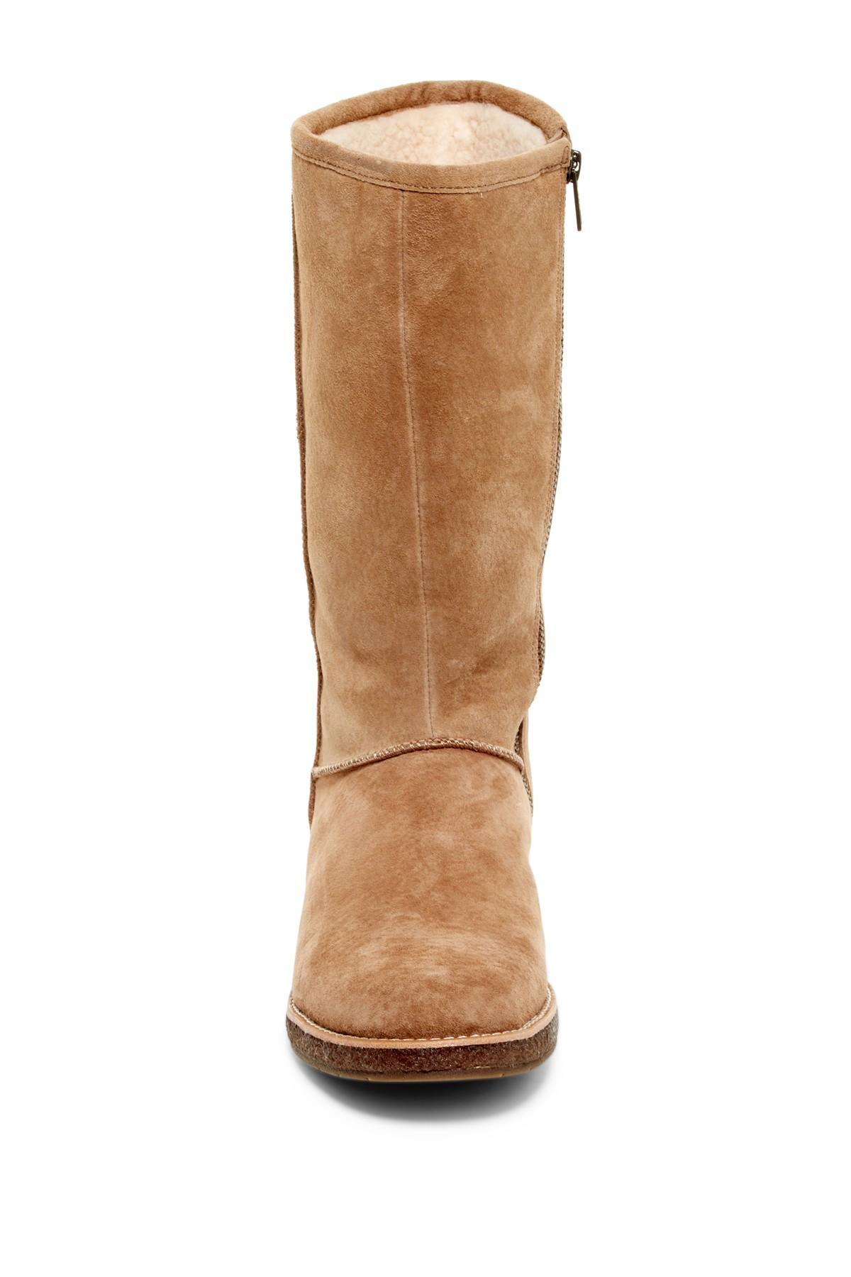 632174b47a4 Uggpure Lined Boots - cheap watches mgc-gas.com