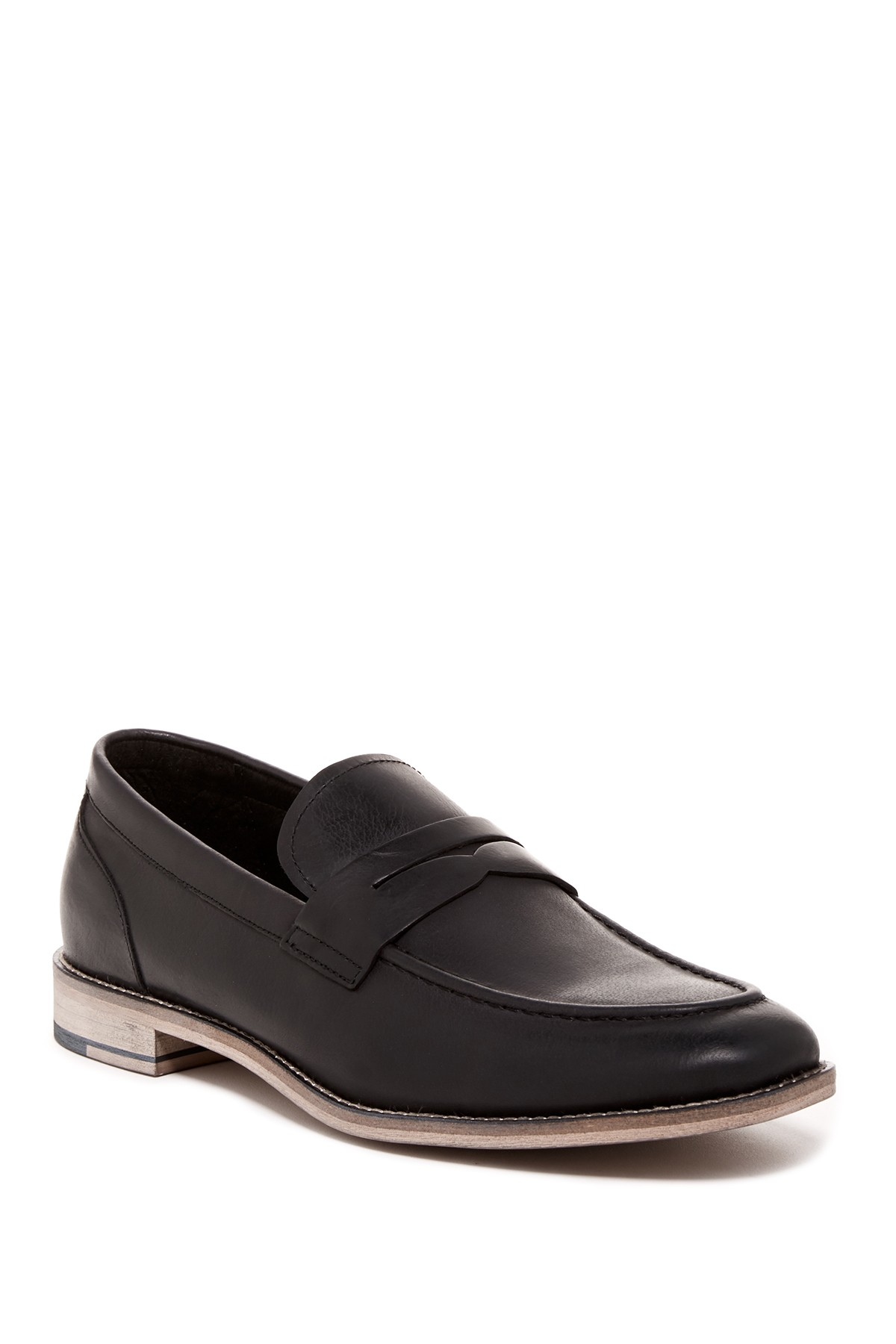 Nordstrom Rack Womens Clarks Shoes