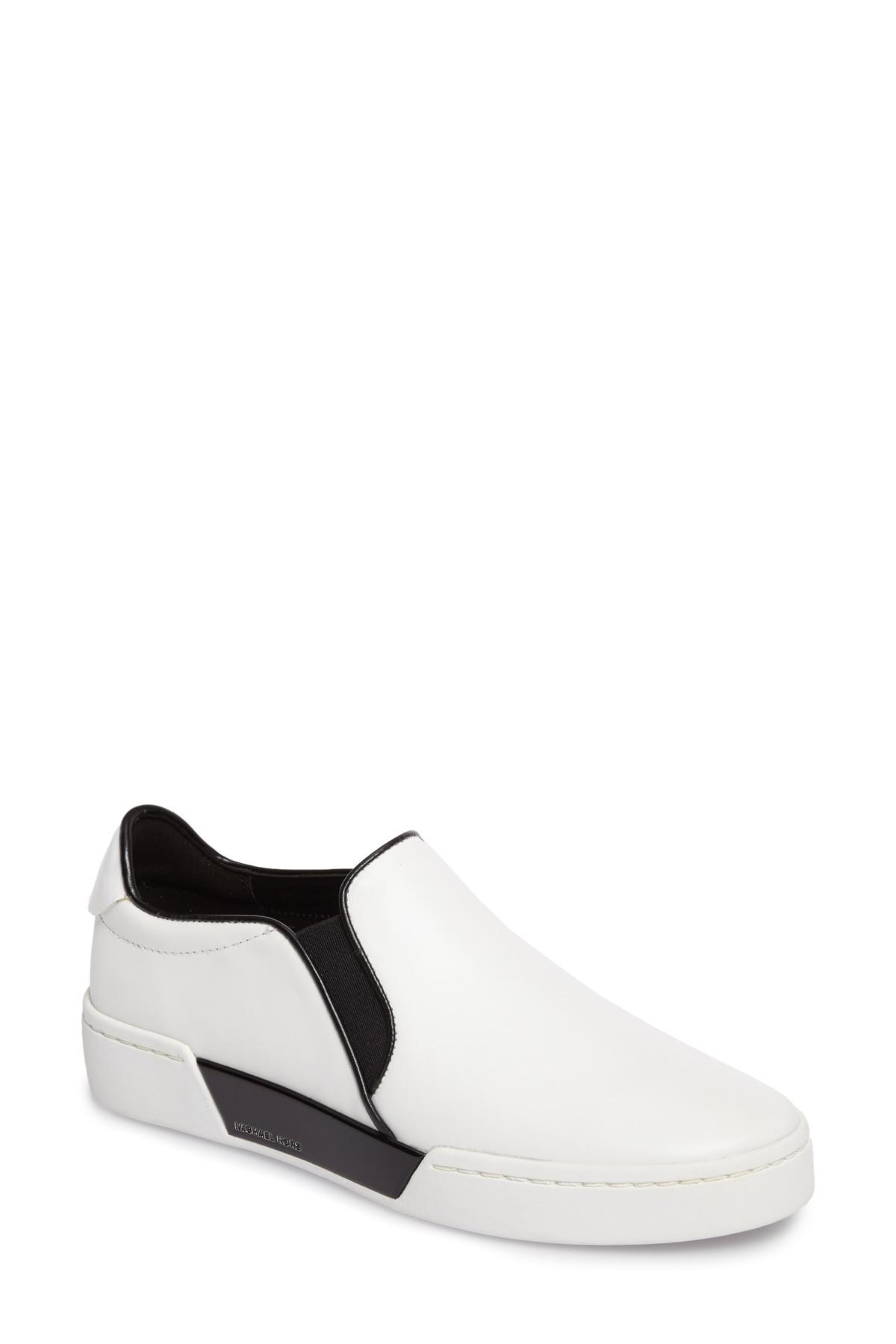 Shoes Michael Kors Sale Au