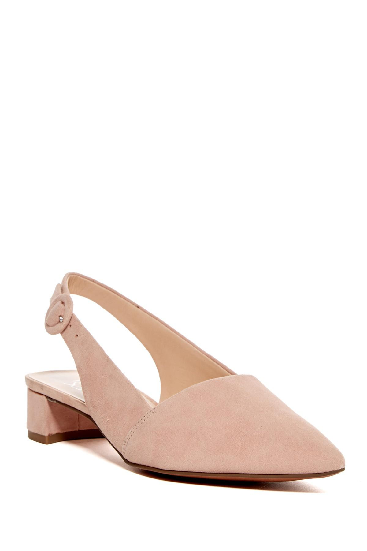 Burberry Shoes For Women Pump
