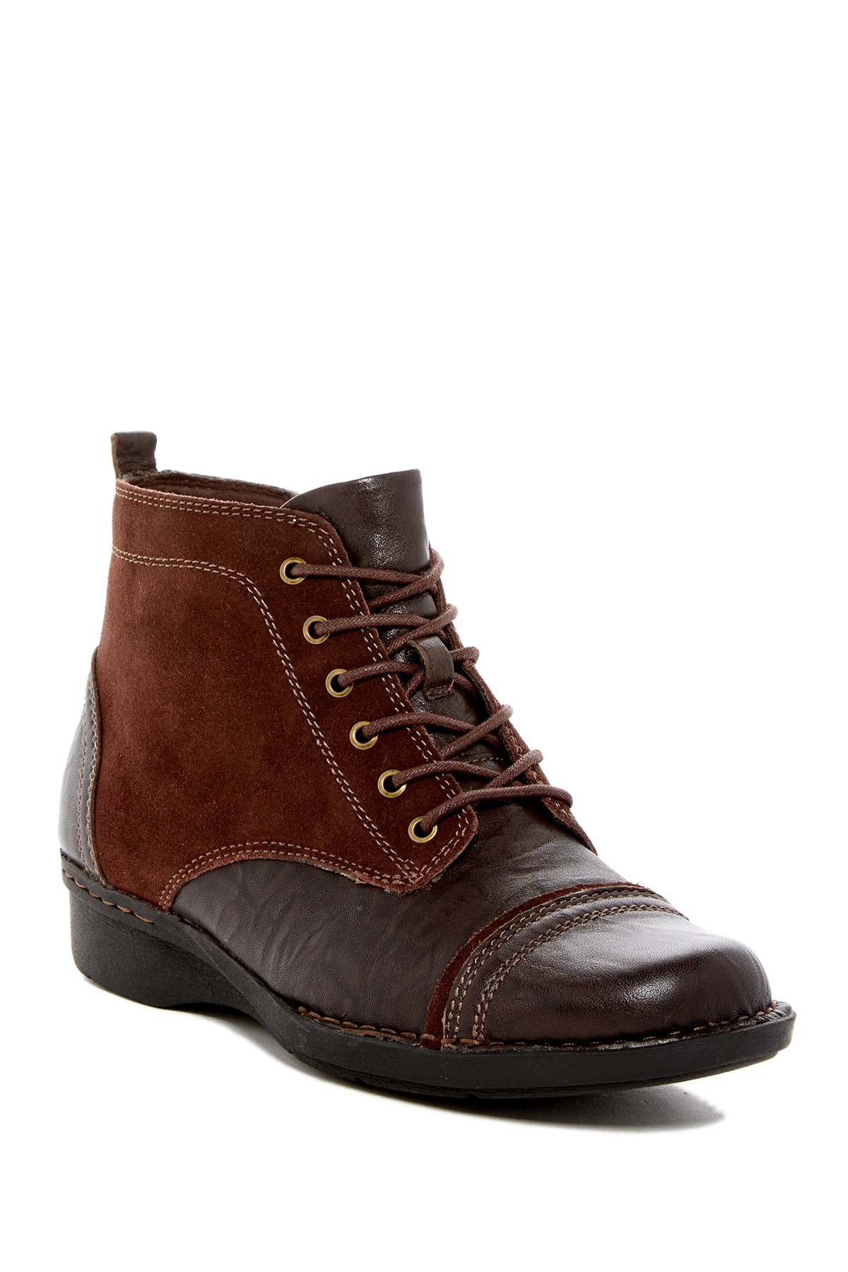 Clarks Shoes Width H