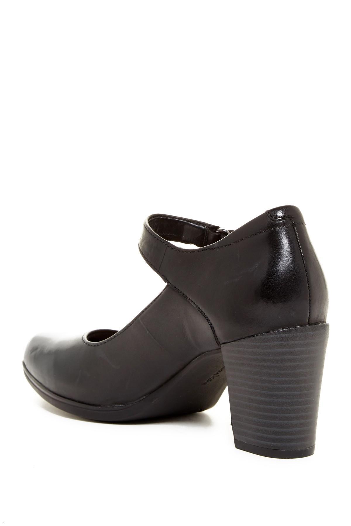 Clarks Shoes Women Pump Nordstrom