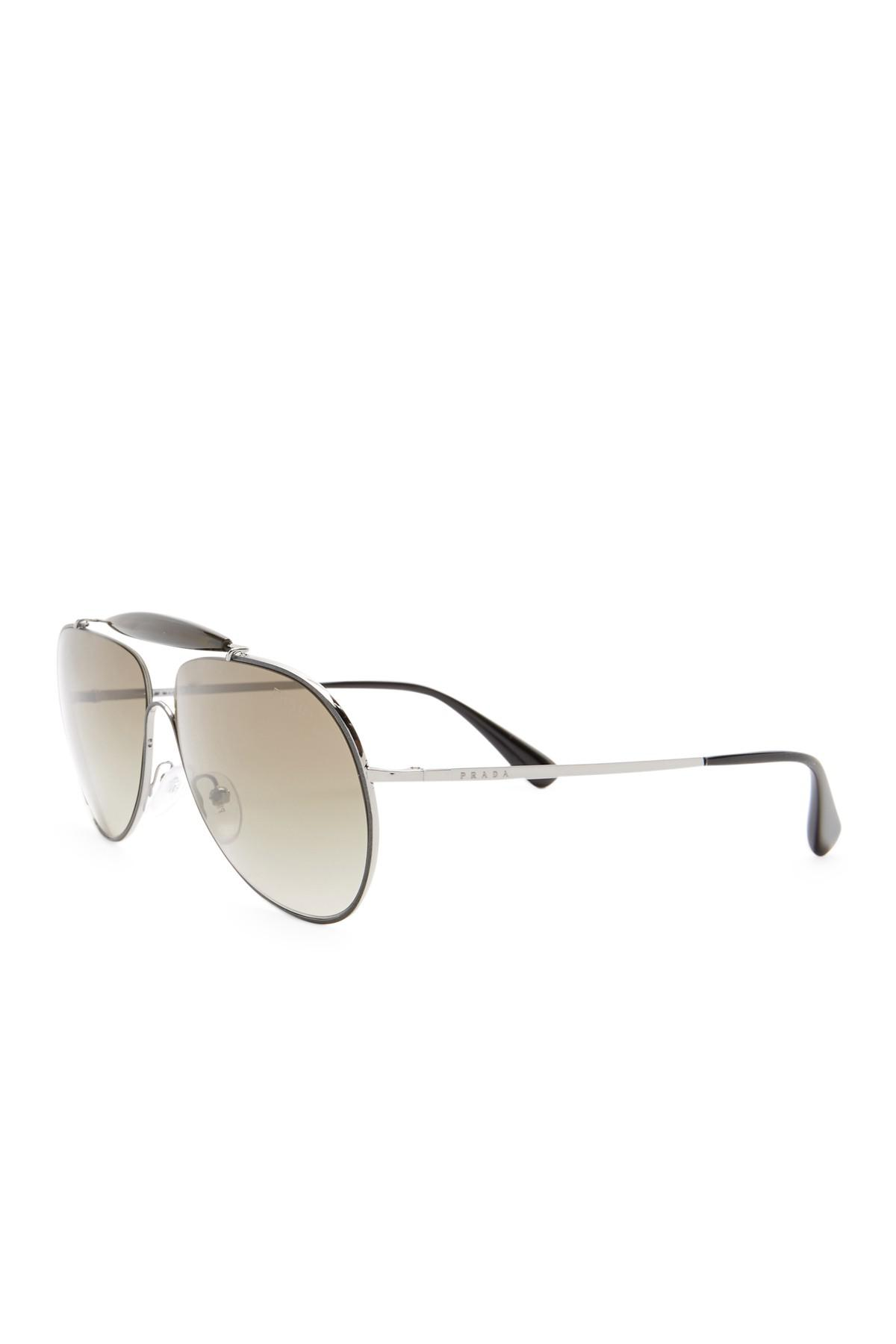 06a8ce67b7dc Gallery. Previously sold at  Nordstrom Rack · Women s Polarized Sunglasses  ...