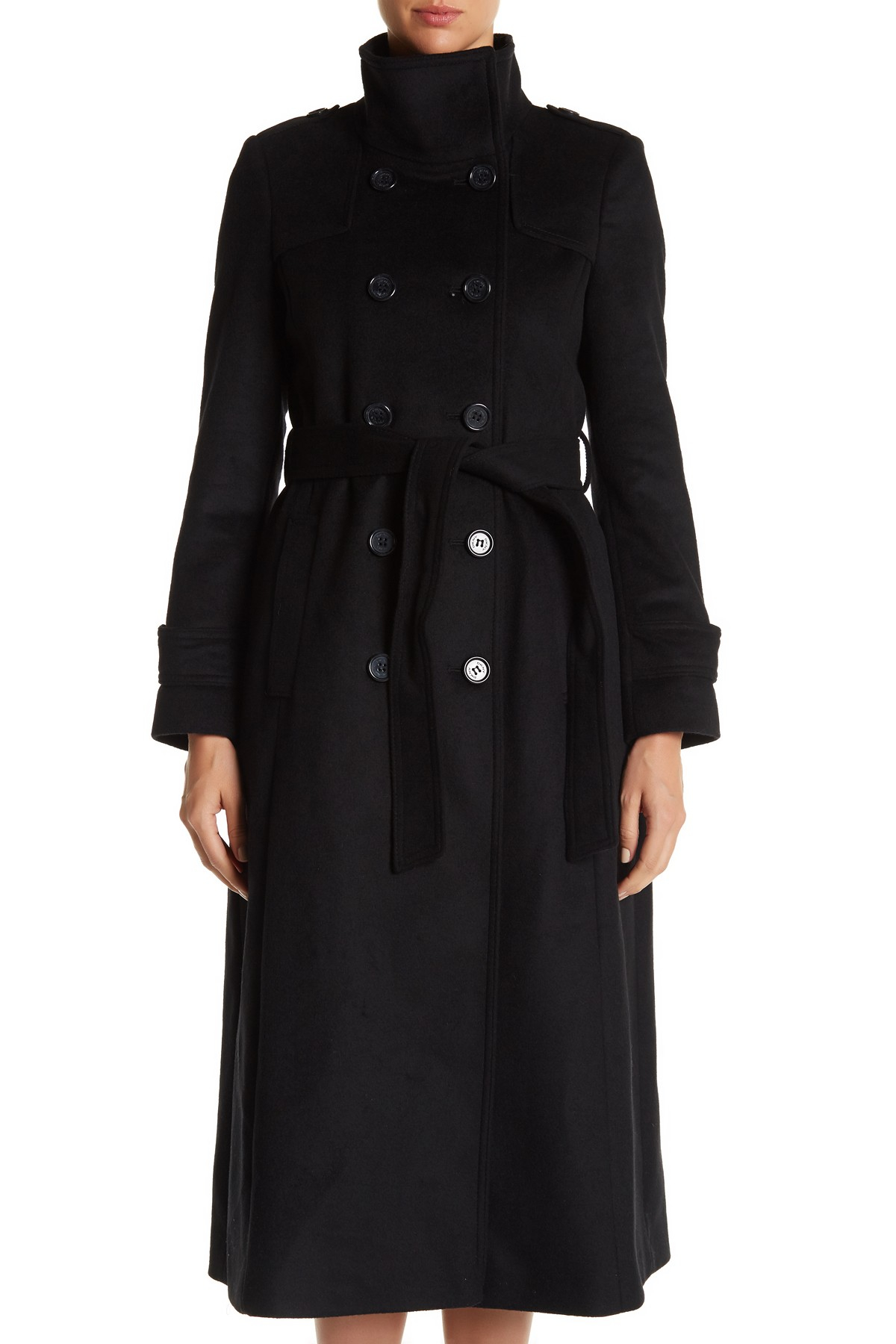 Free shipping BOTH ways on Coats & Outerwear, Women, Wool, from our vast selection of styles. Fast delivery, and 24/7/ real-person service with a smile. Click or call