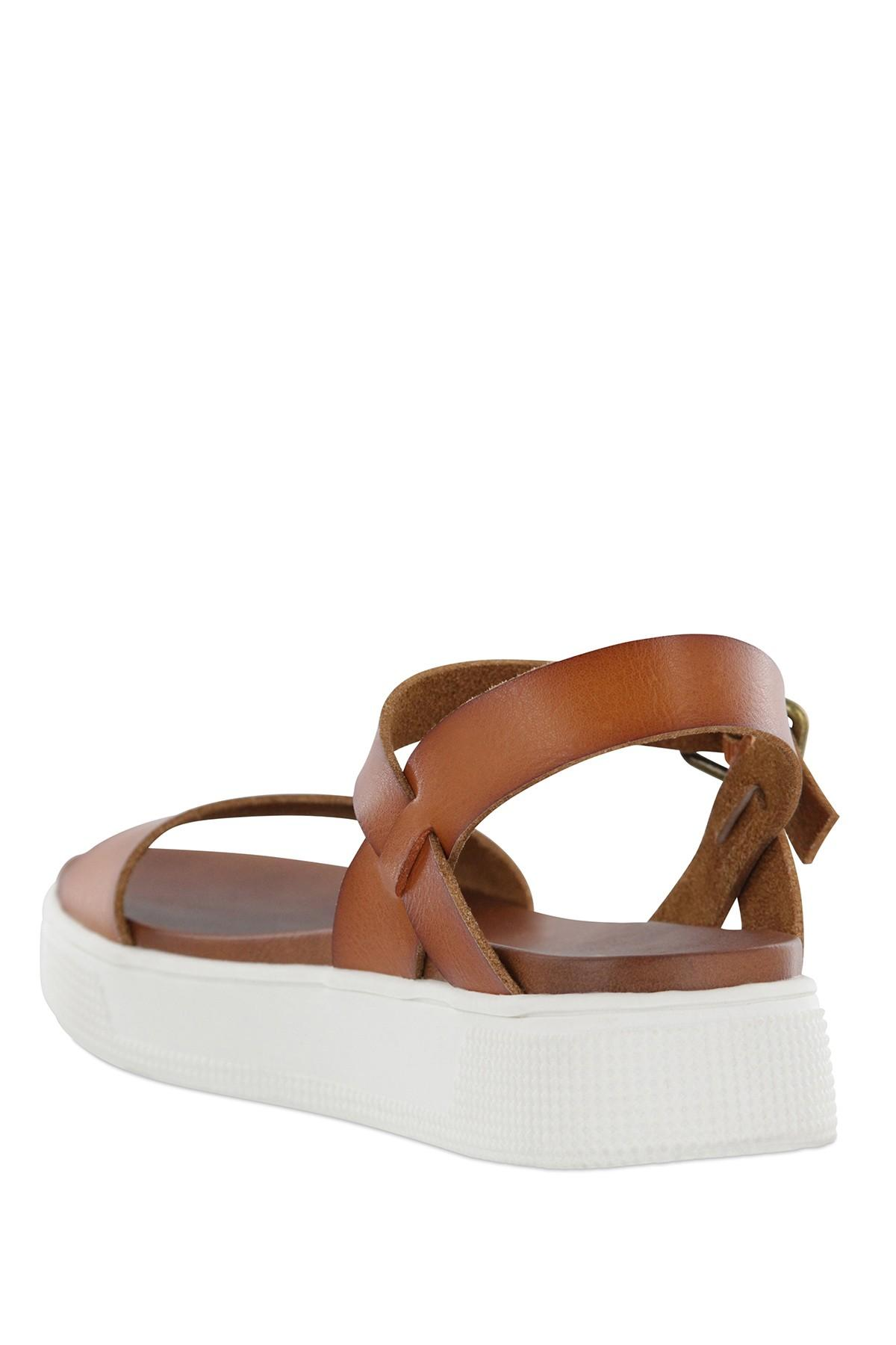 301a207246b Mia brown abby open toe platform sandal view fullscreen jpg 1200x1800  Nordstrom rack mia open toe
