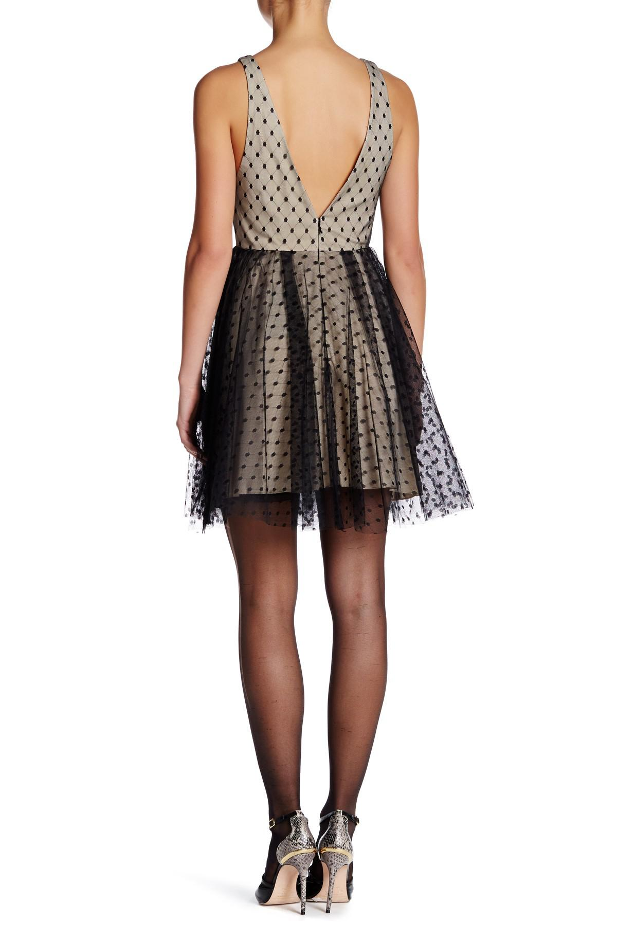 0d934c2c4f0 Gallery. Previously sold at  Nordstrom Rack · Women s Black Cocktail Dresses  Women s Black Lace ...