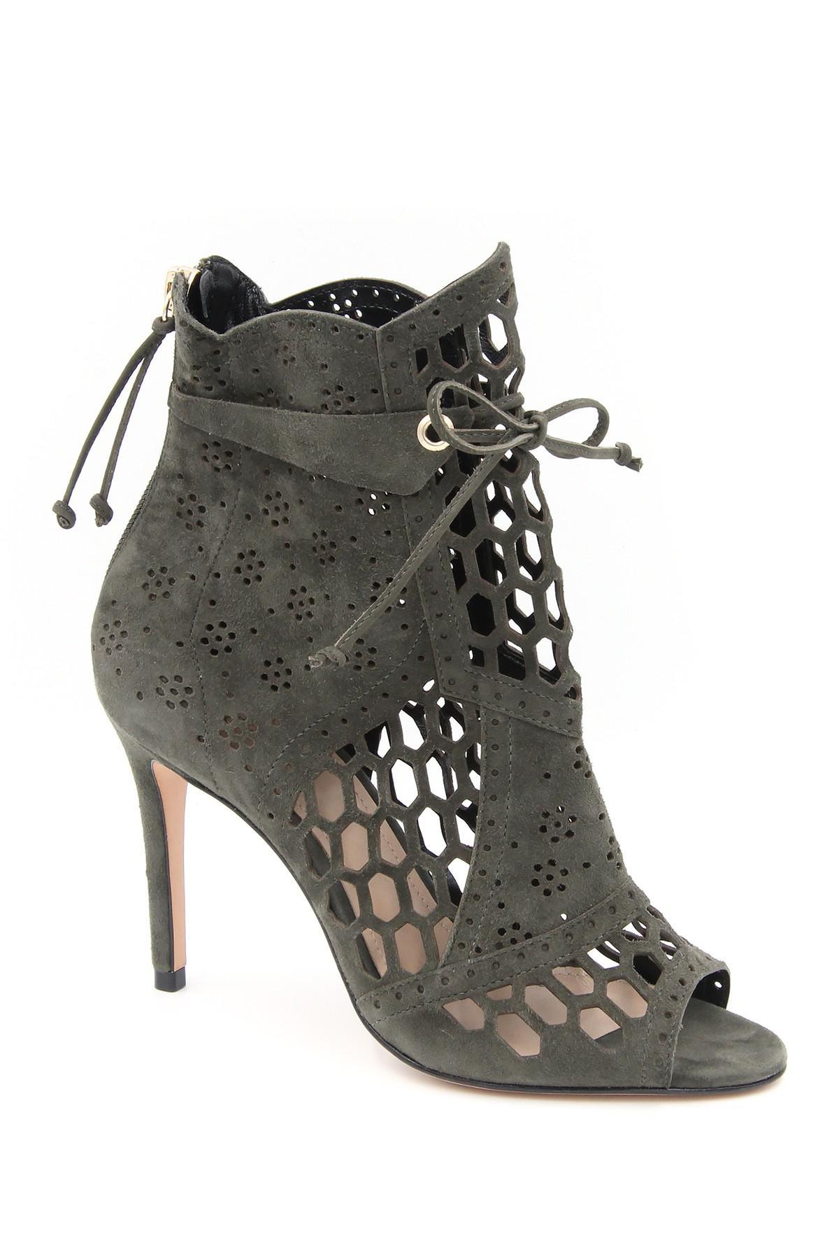 278e9be8f1ee https   www.lyst.com accessories ralph-lauren-purple-label-diamond ...