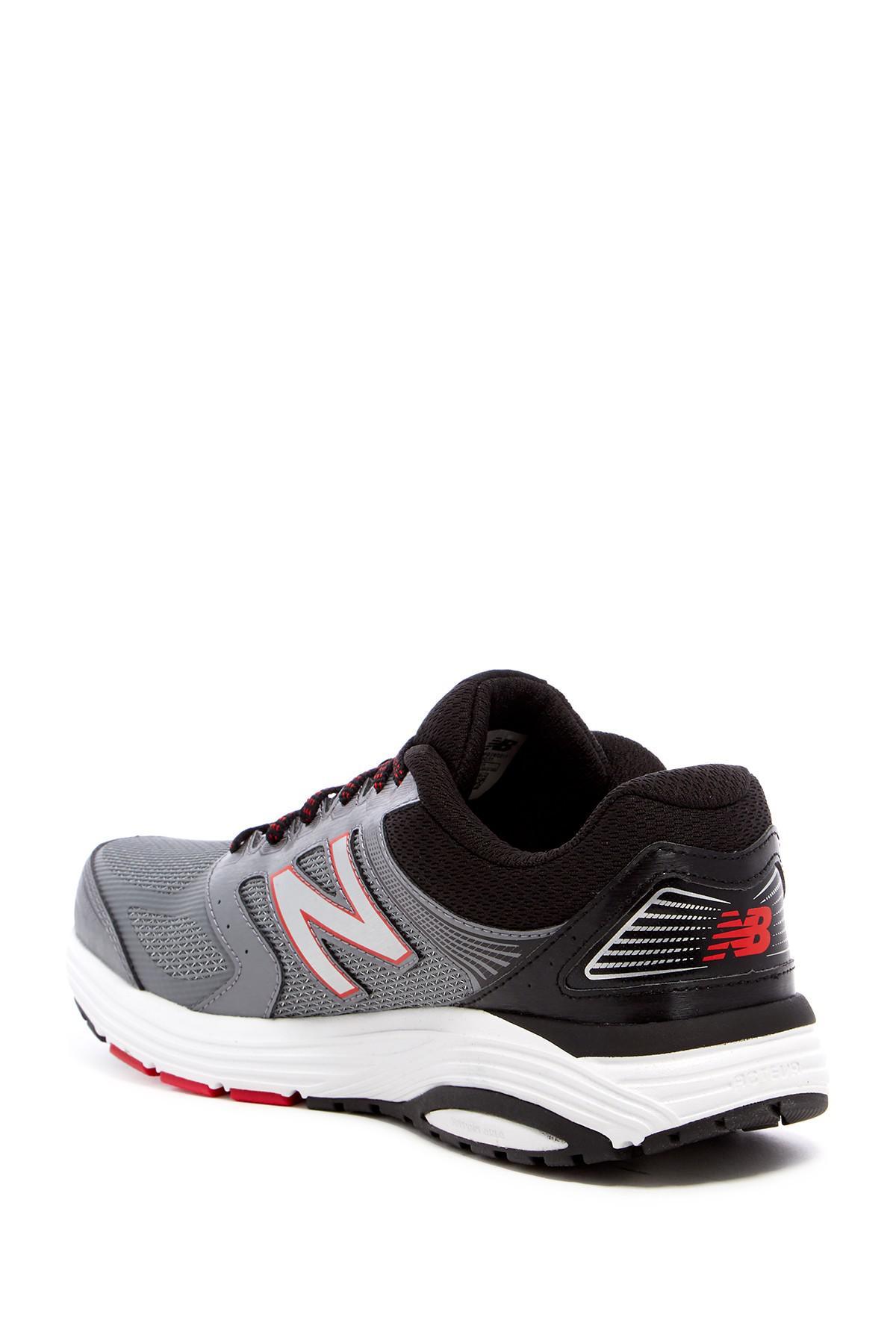 New Balance 1500v4 Running Sneaker - Wide Width Available ko7ALfQJh