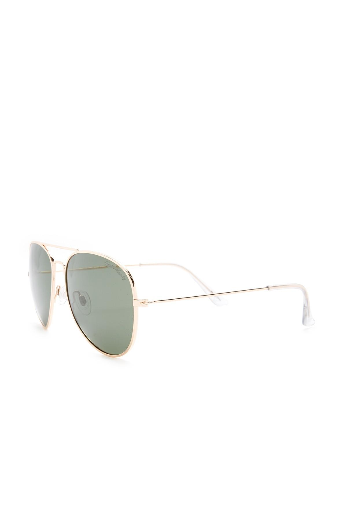 d576e16a2d6a Gallery. Previously sold at: Nordstrom Rack · Men's Rose Gold Sunglasses ...