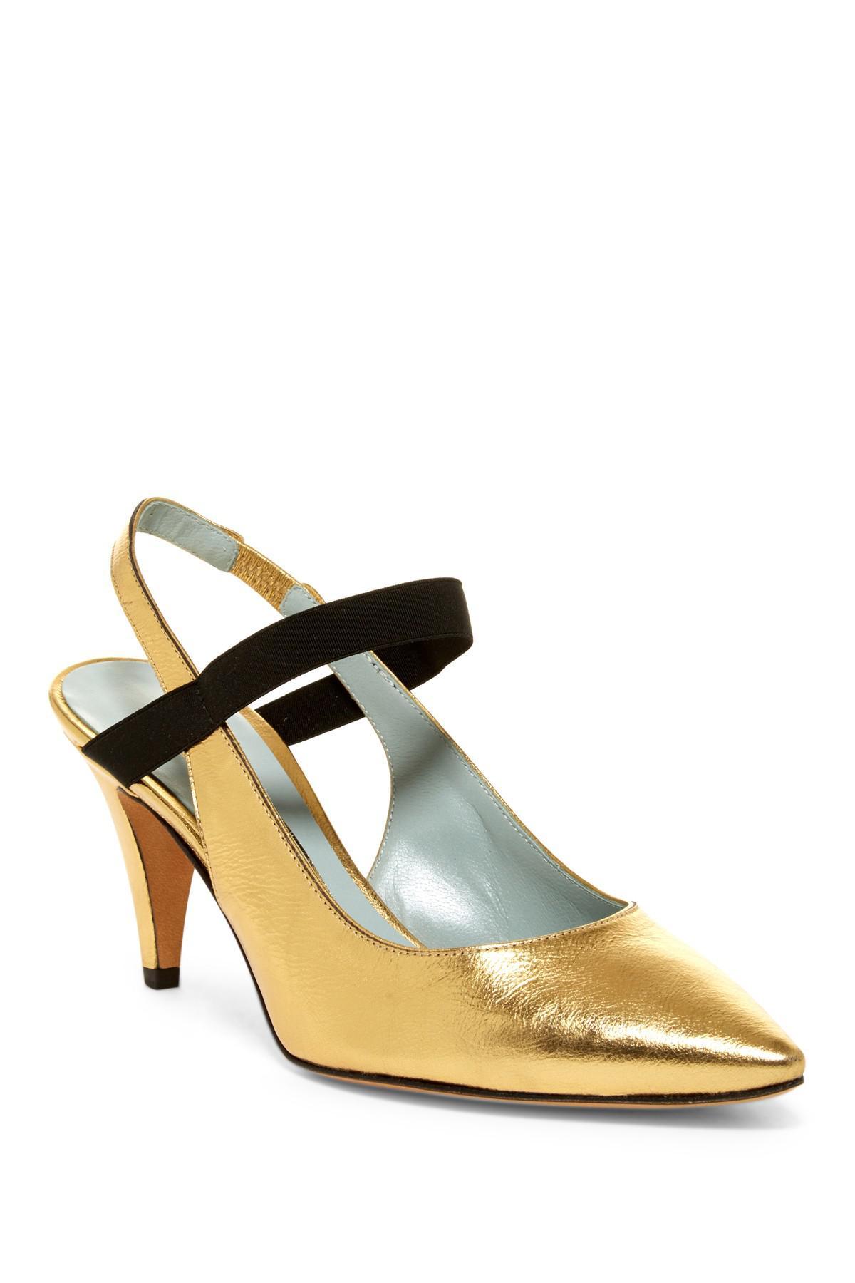 Marc Jacobs VALERY women's Court Shoes in Limit Discount Clean And Classic Authentic For Sale Deals iO0fQPJI