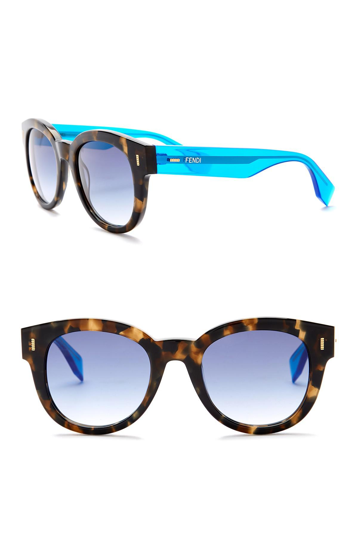 50f53ee1a7 Gallery. Previously sold at  Nordstrom Rack · Women s Heart Shaped  Sunglasses ...