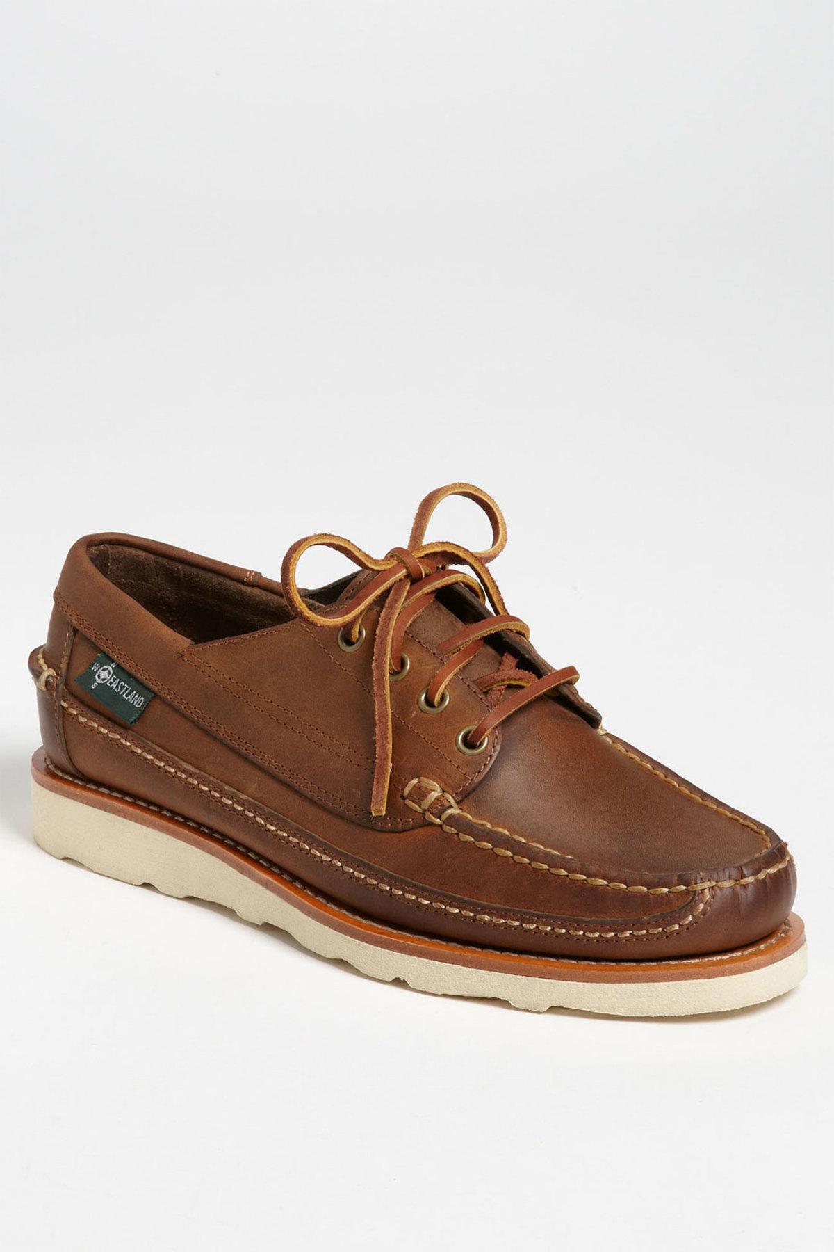 Eastland Womens Shoes On Sale