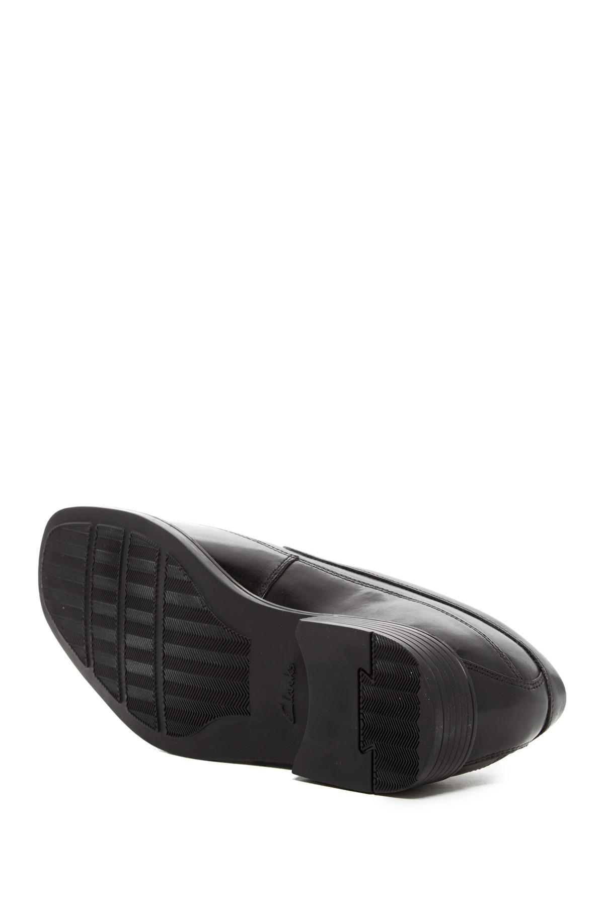 d6d115850ad ... Free Leather Slip-on Loafer - Wide Width Available for Men. View  fullscreen