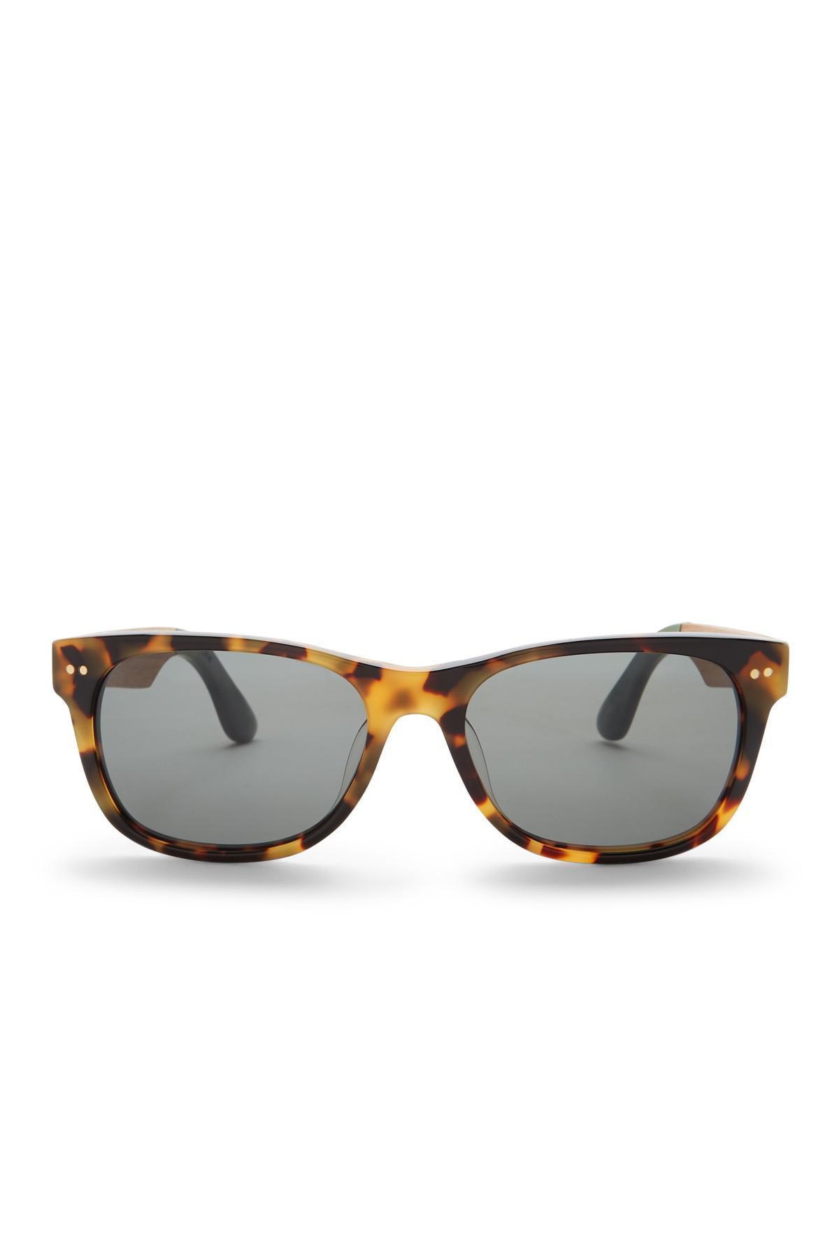 92521c3a2e9b Lyst - Toms Women s Beachmaster Sunglasses