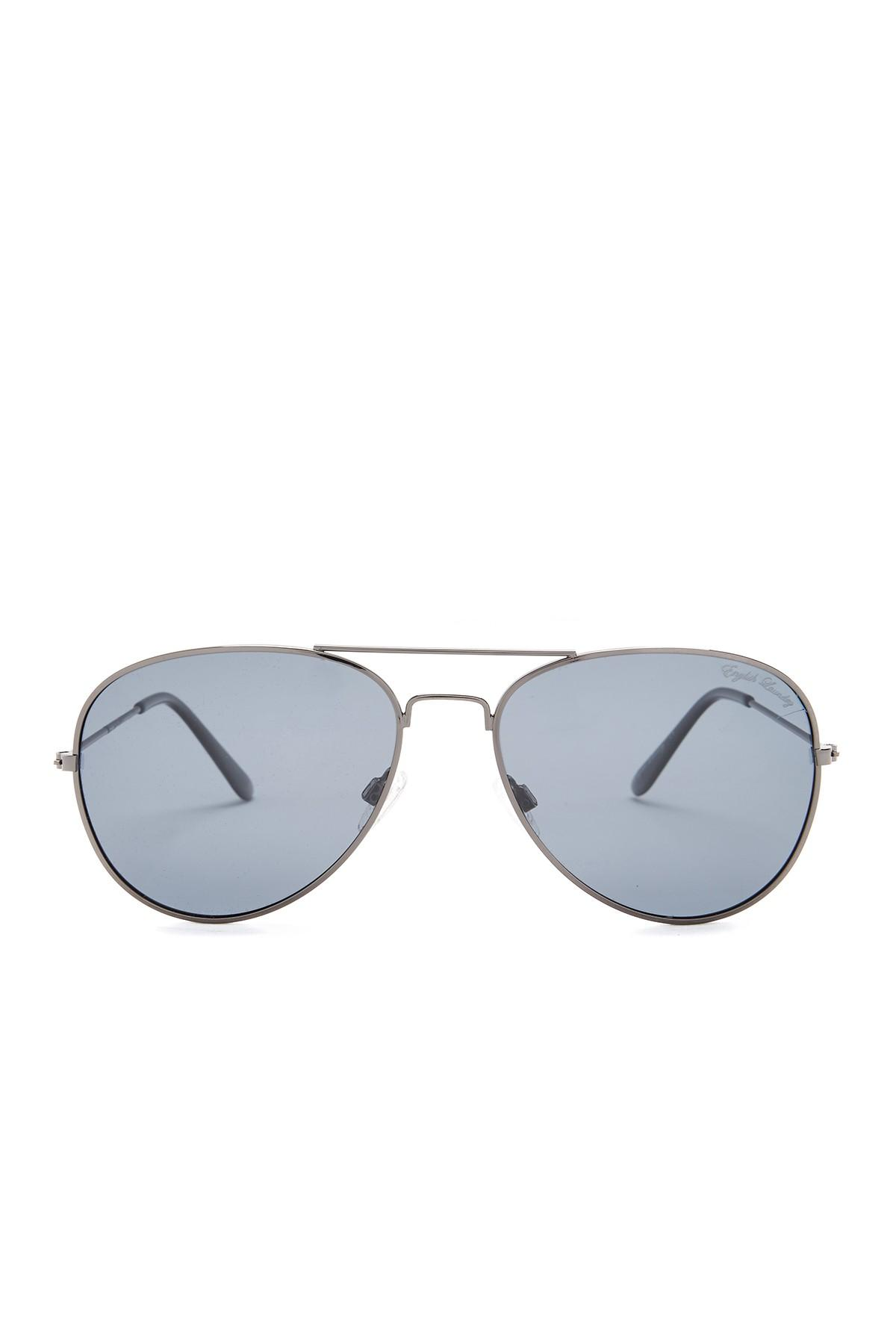 d7c2529156ba Gallery. Previously sold at: Nordstrom Rack · Men's Brown Sunglasses ...