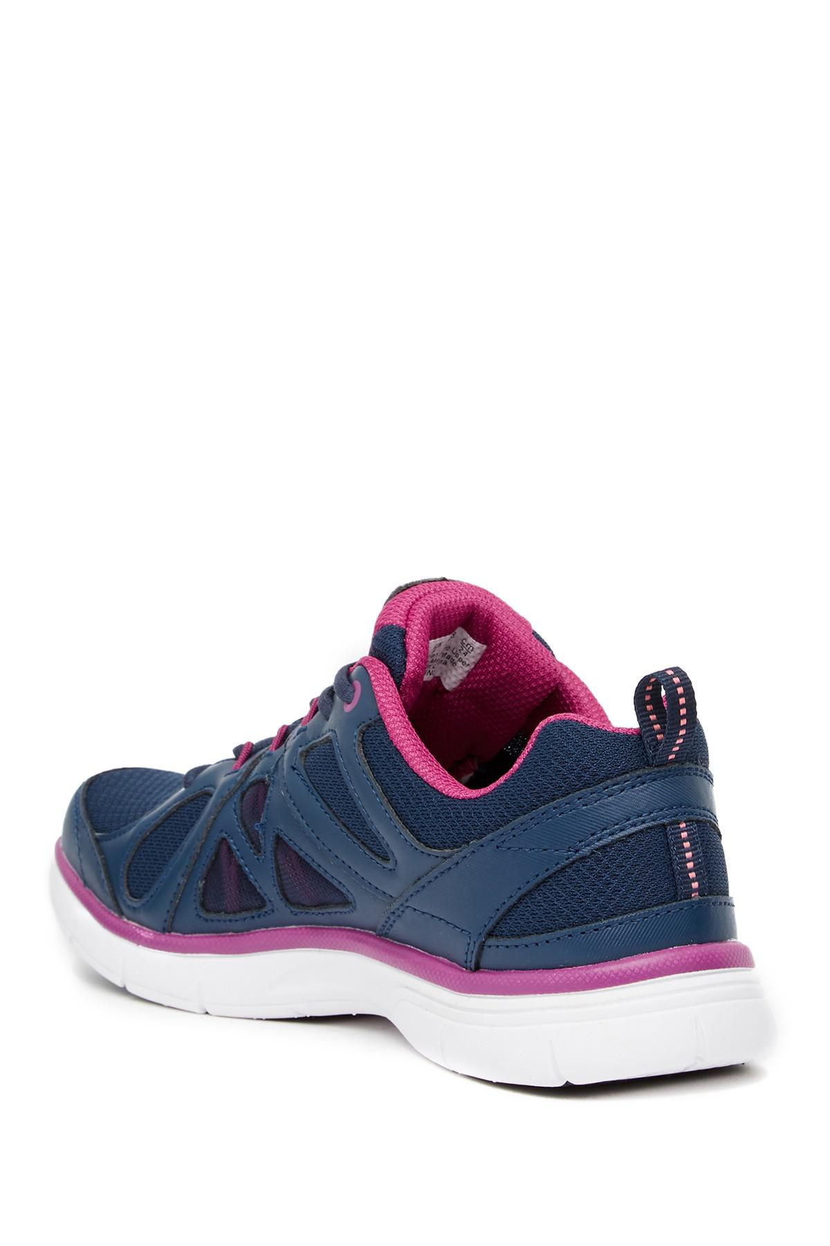 Ryka Divine Athletic Sneaker - Wide Width Available k92aH