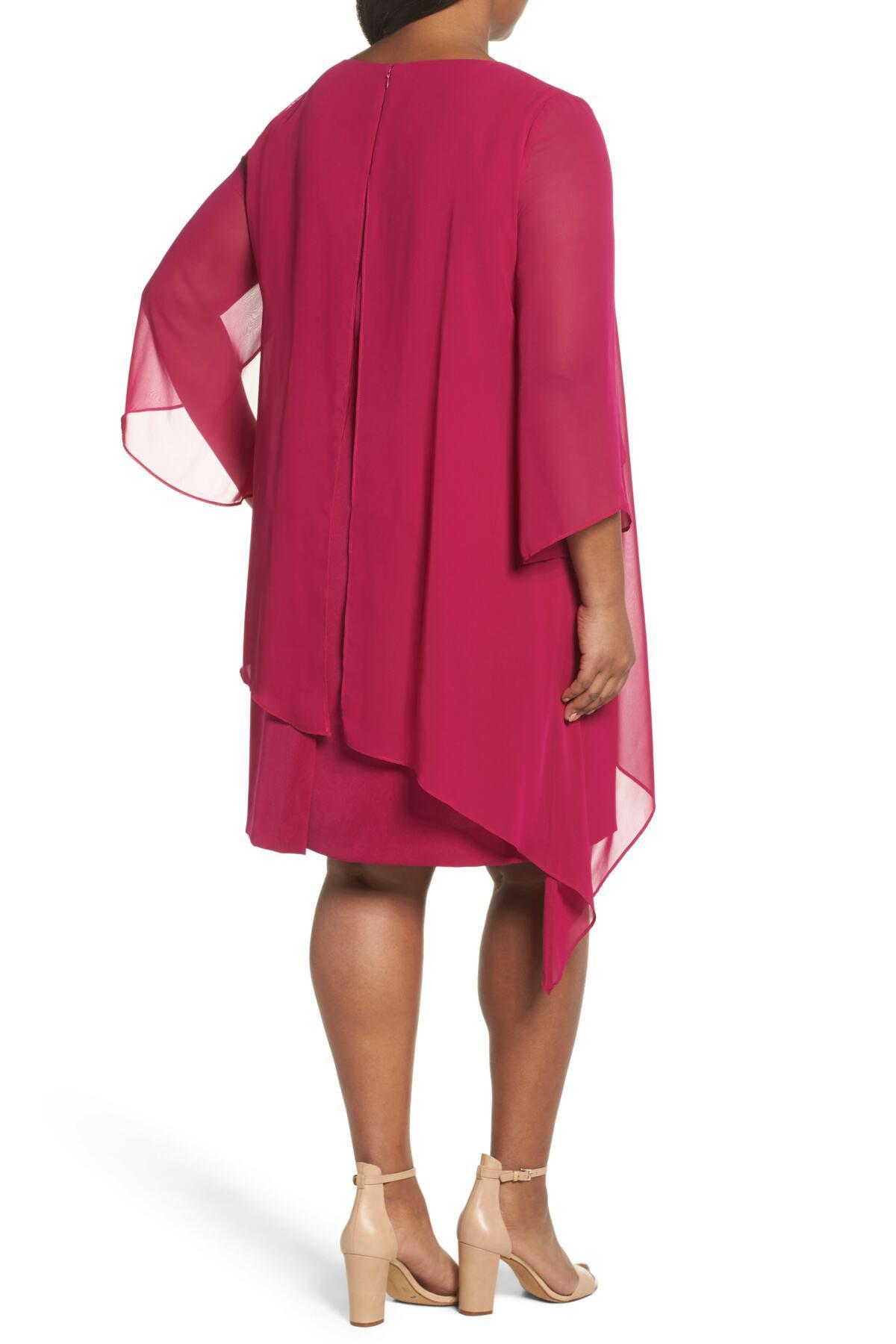 1669de2eb68e Elie Tahari | Luxury Designer Clothing