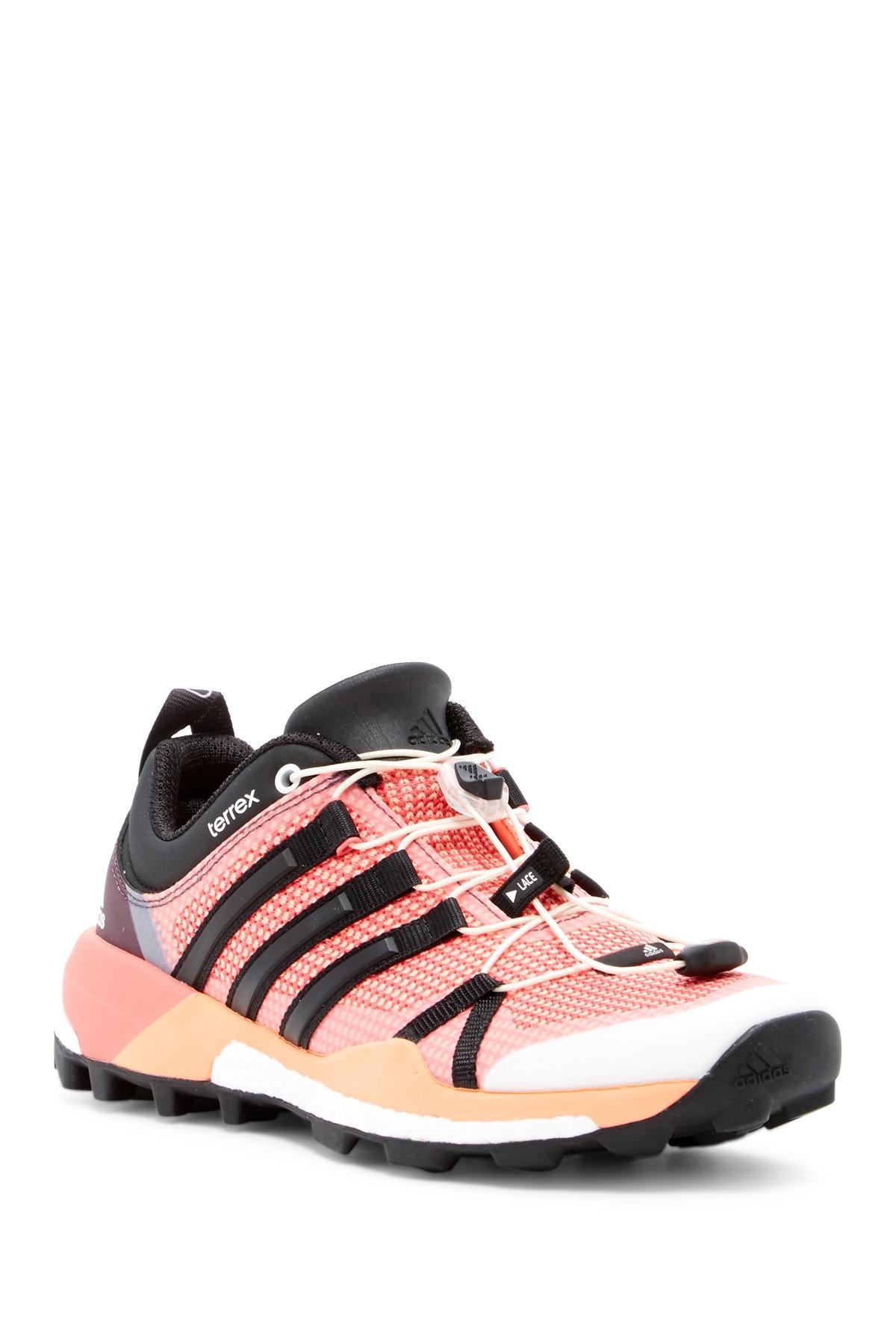 lyst adidas originali terrex skychaser scarpa
