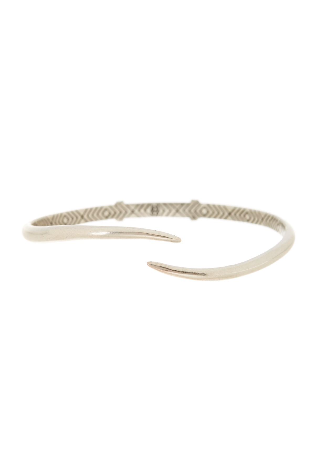 Tru Diamonds Bracelet