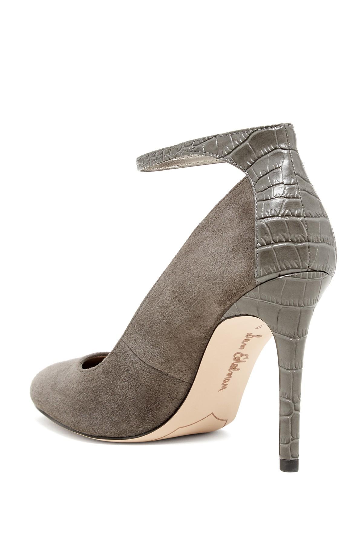Sam Edelman Shoes Canada