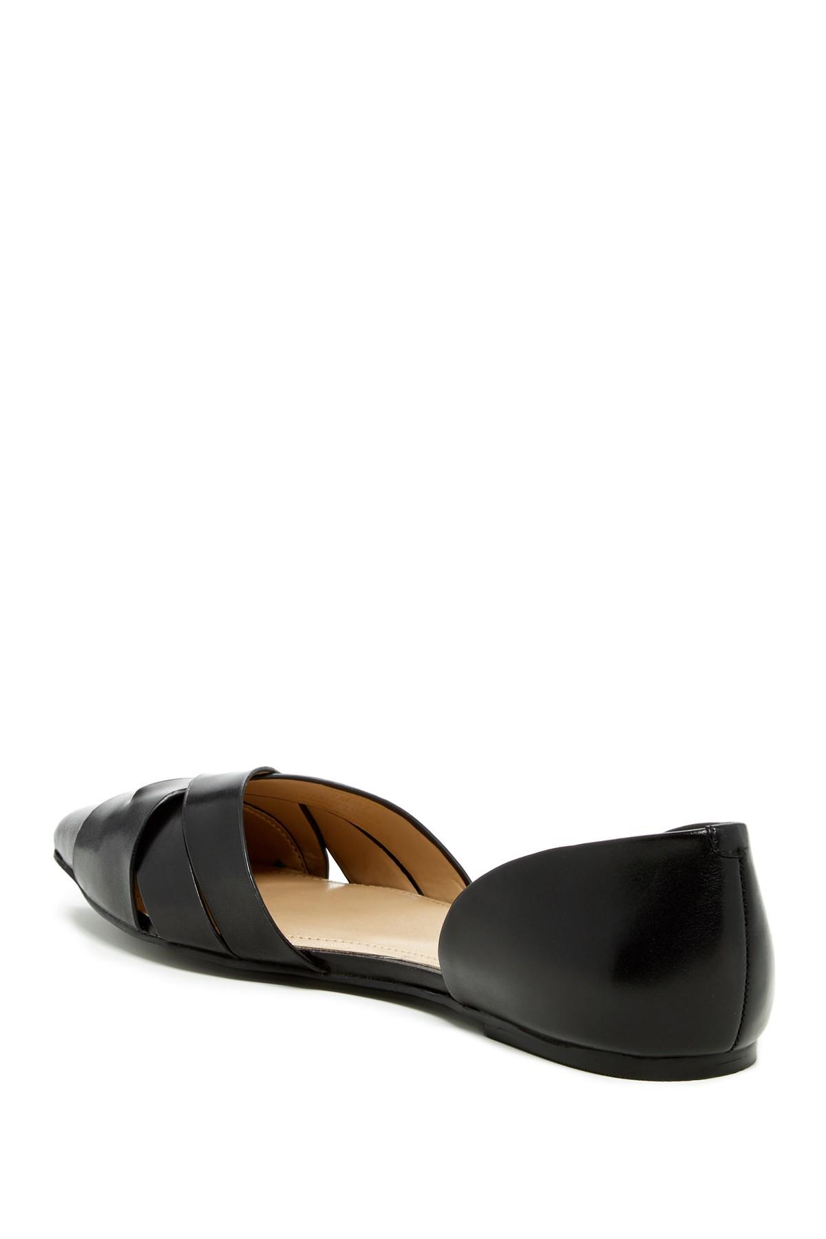 Pepper Bcbgeneration Shoes Flat
