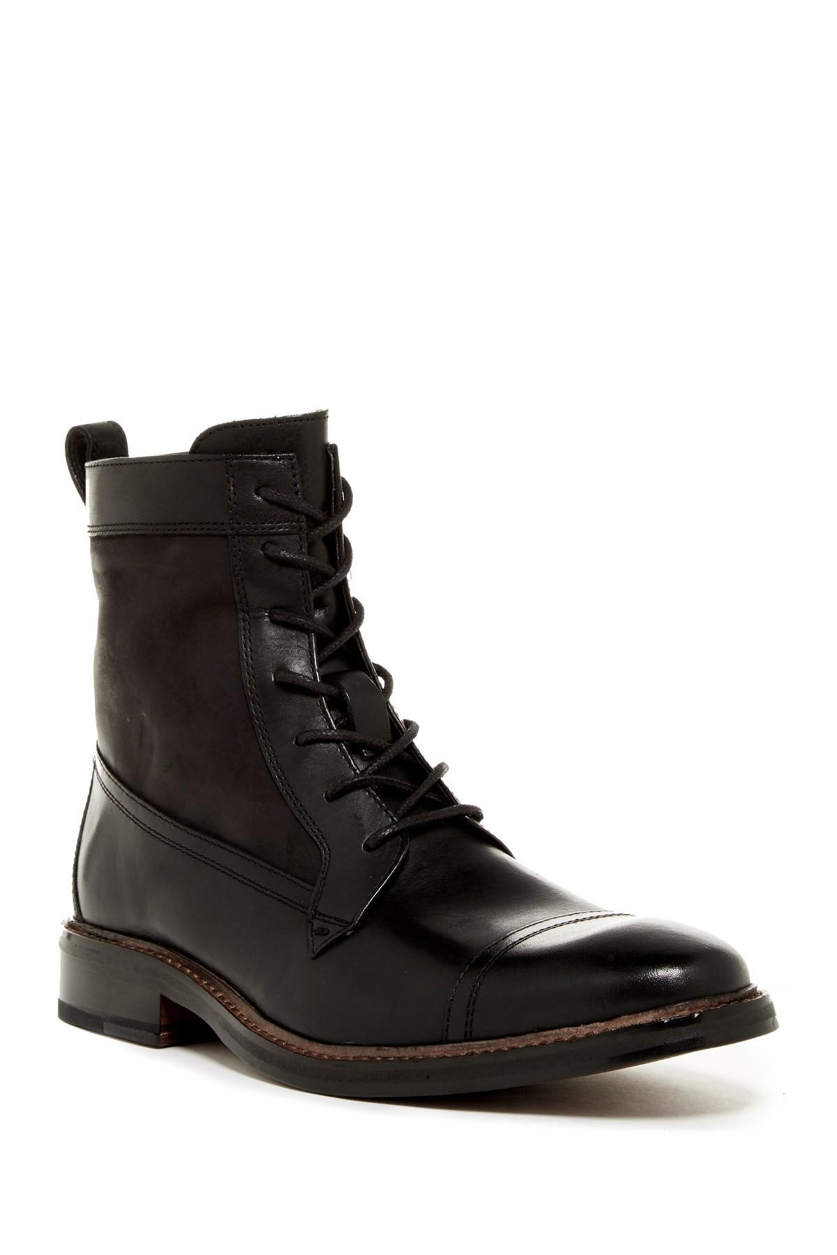 Ben Sherman Shoes Canada
