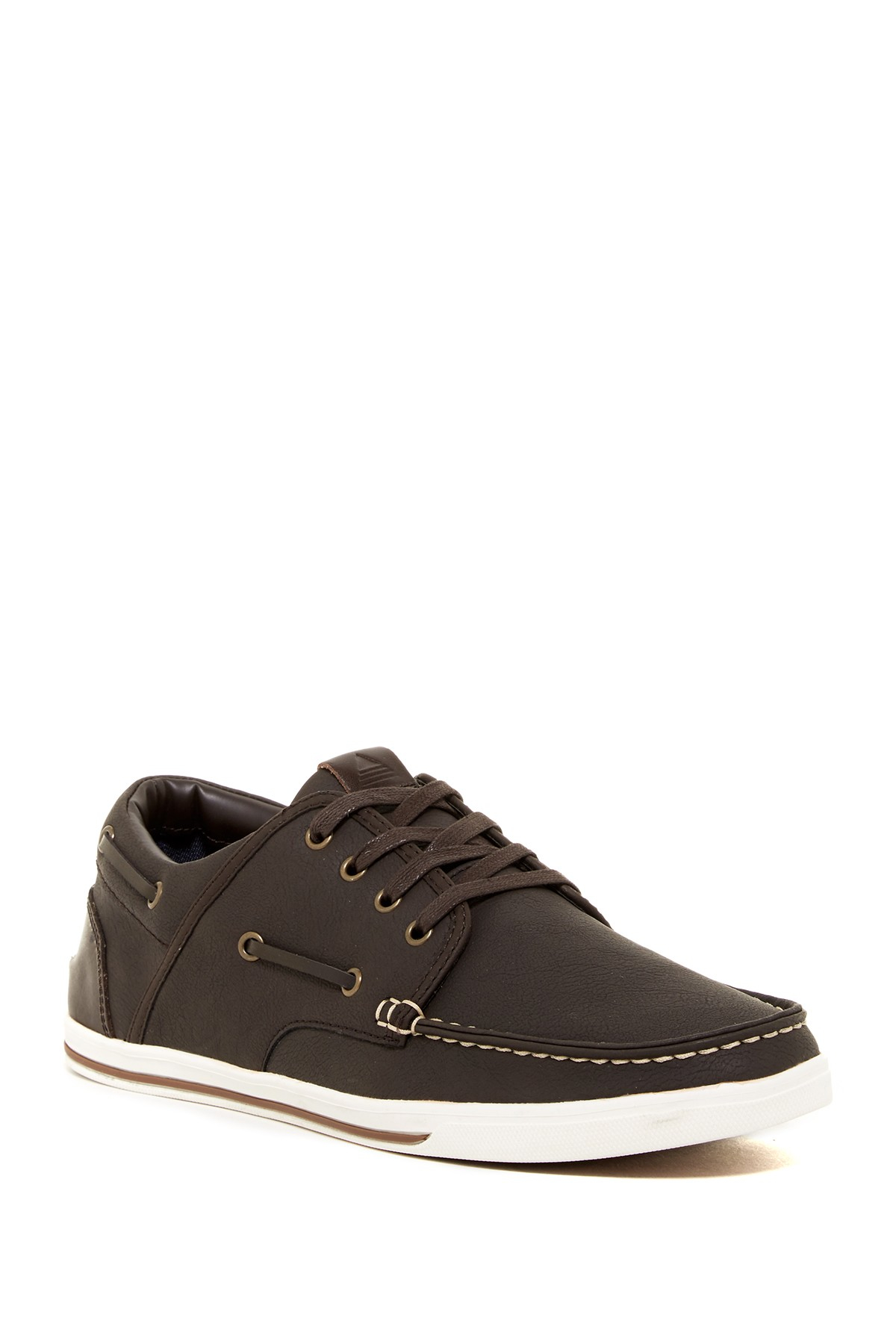 Nordstrom Deck Shoes For Men