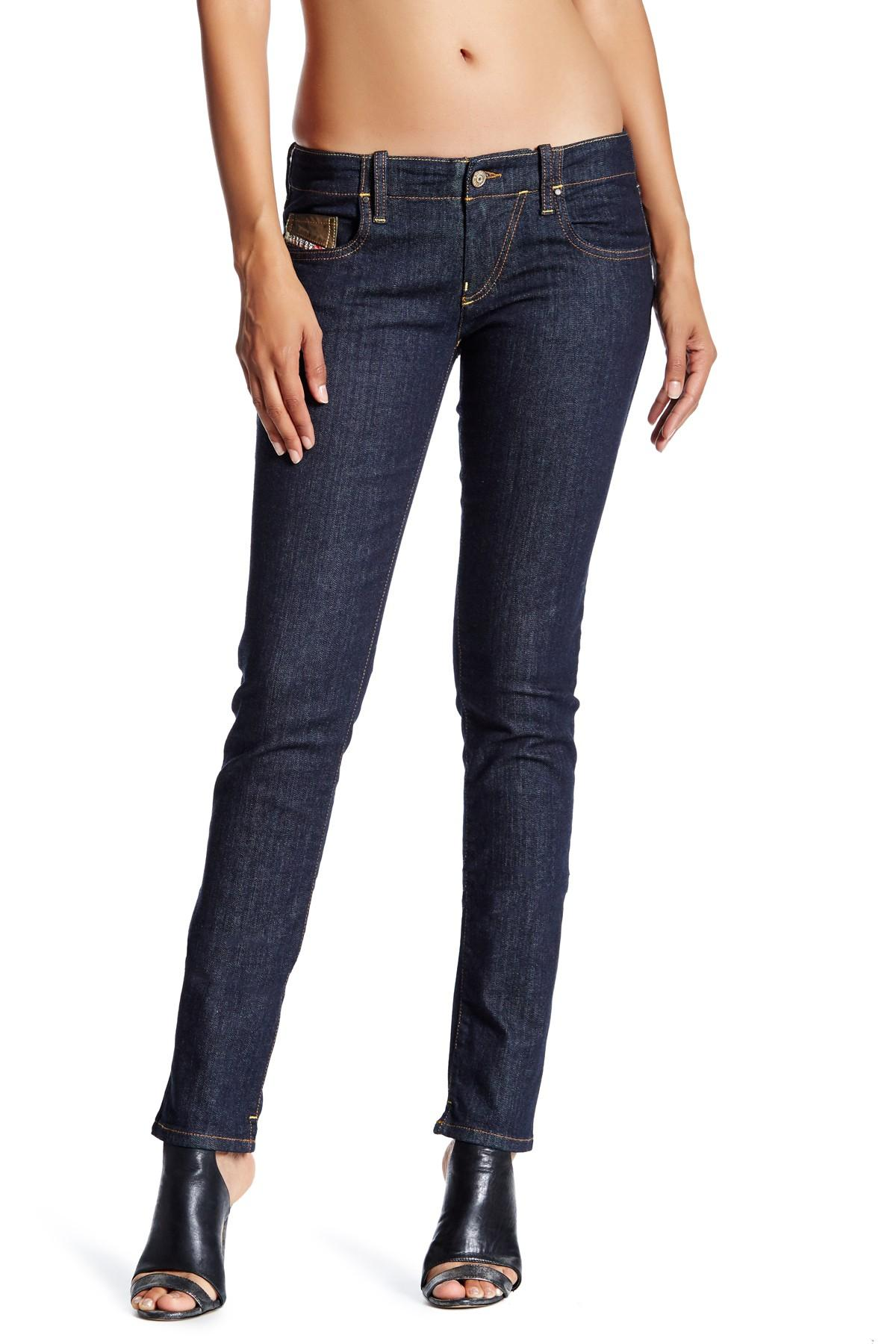 AMI Club wear low rise jeans have a modern fit that is suitable for all body types. We have all types of denim jeans that are good quality at affordable prices. Sign Up for tips, coupons, and more.