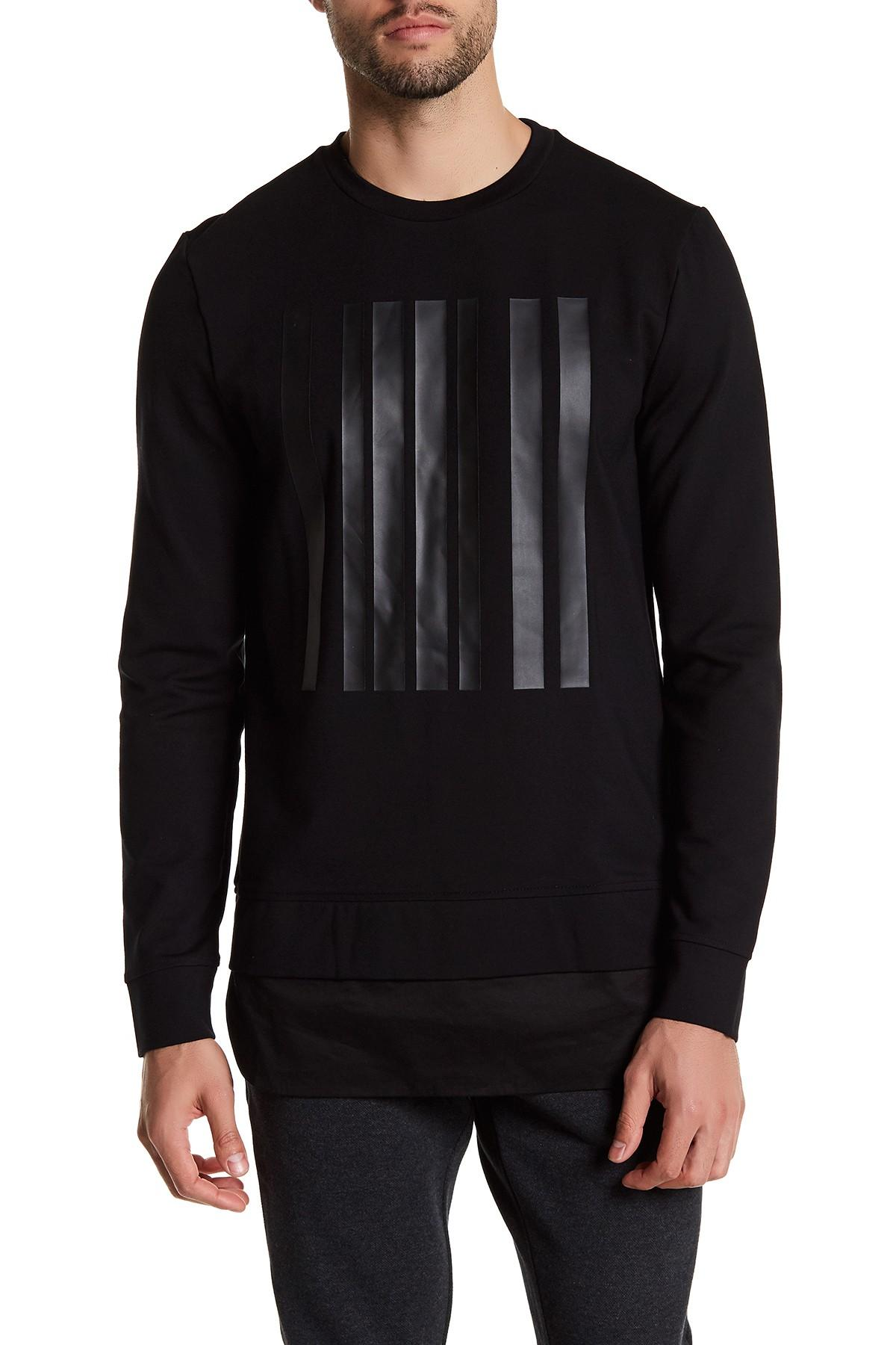 Free shipping BOTH ways on Sweaters, Men, Crew Neck, from our vast selection of styles. Fast delivery, and 24/7/ real-person service with a smile. Click or call