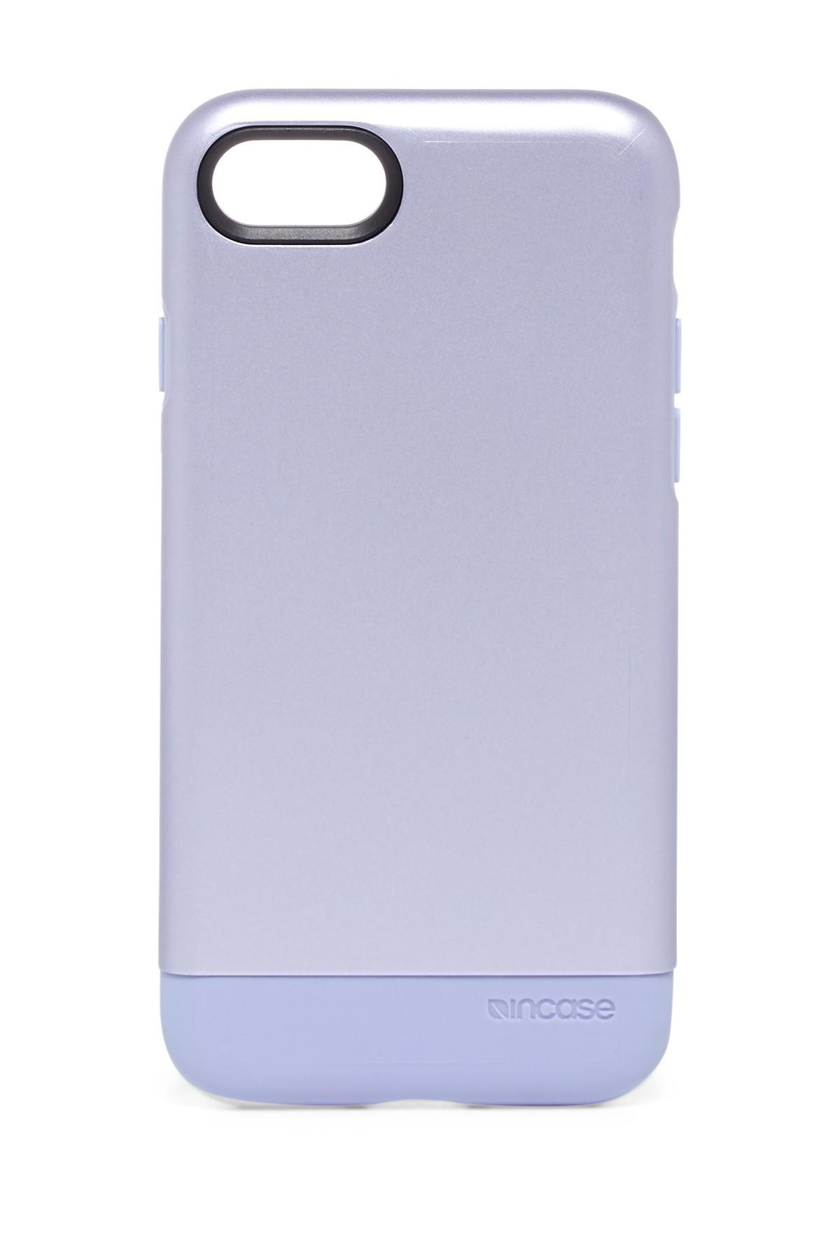 Incase Snap Case Iphone