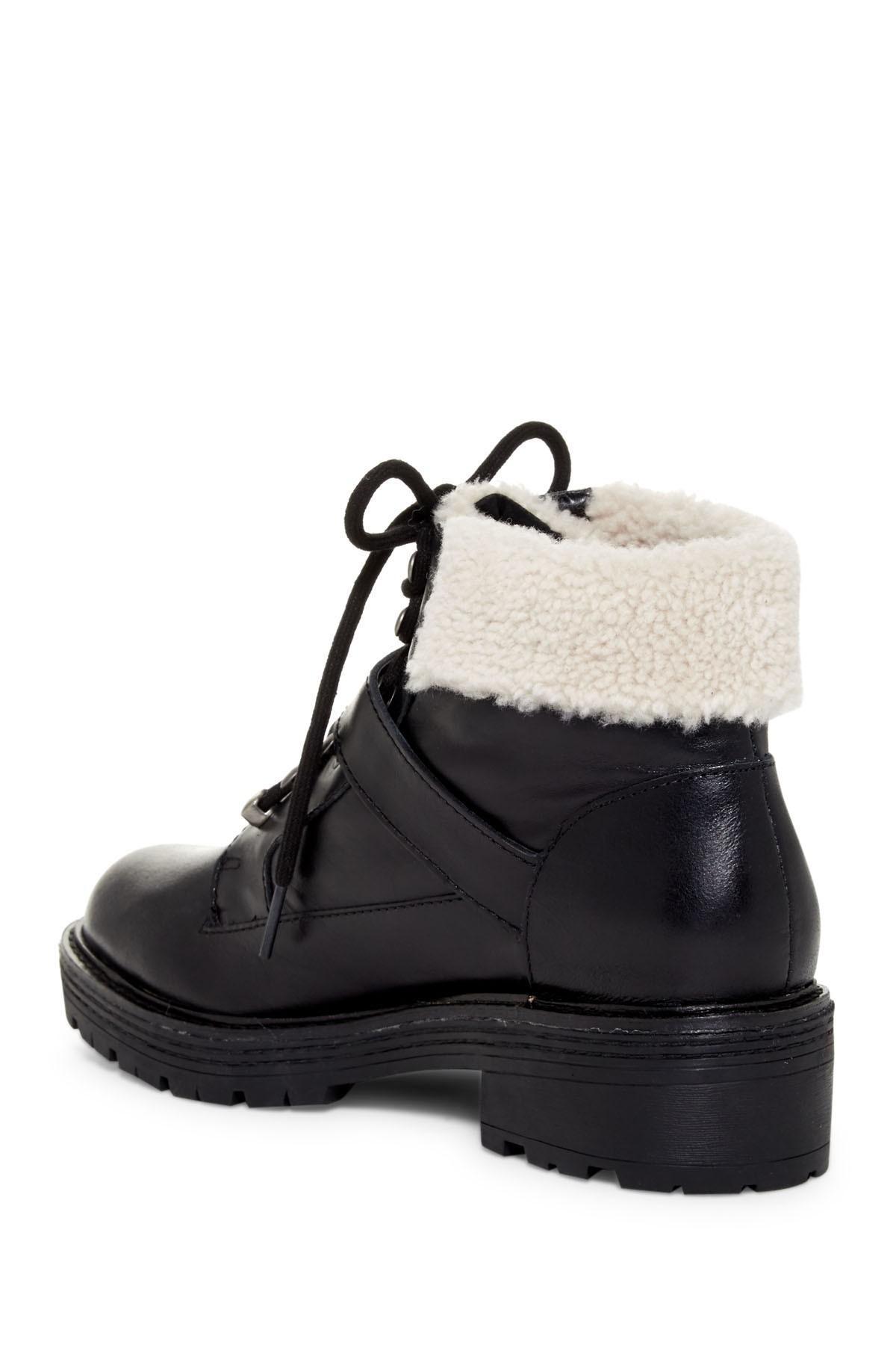 Women S Lug Sole Shoes