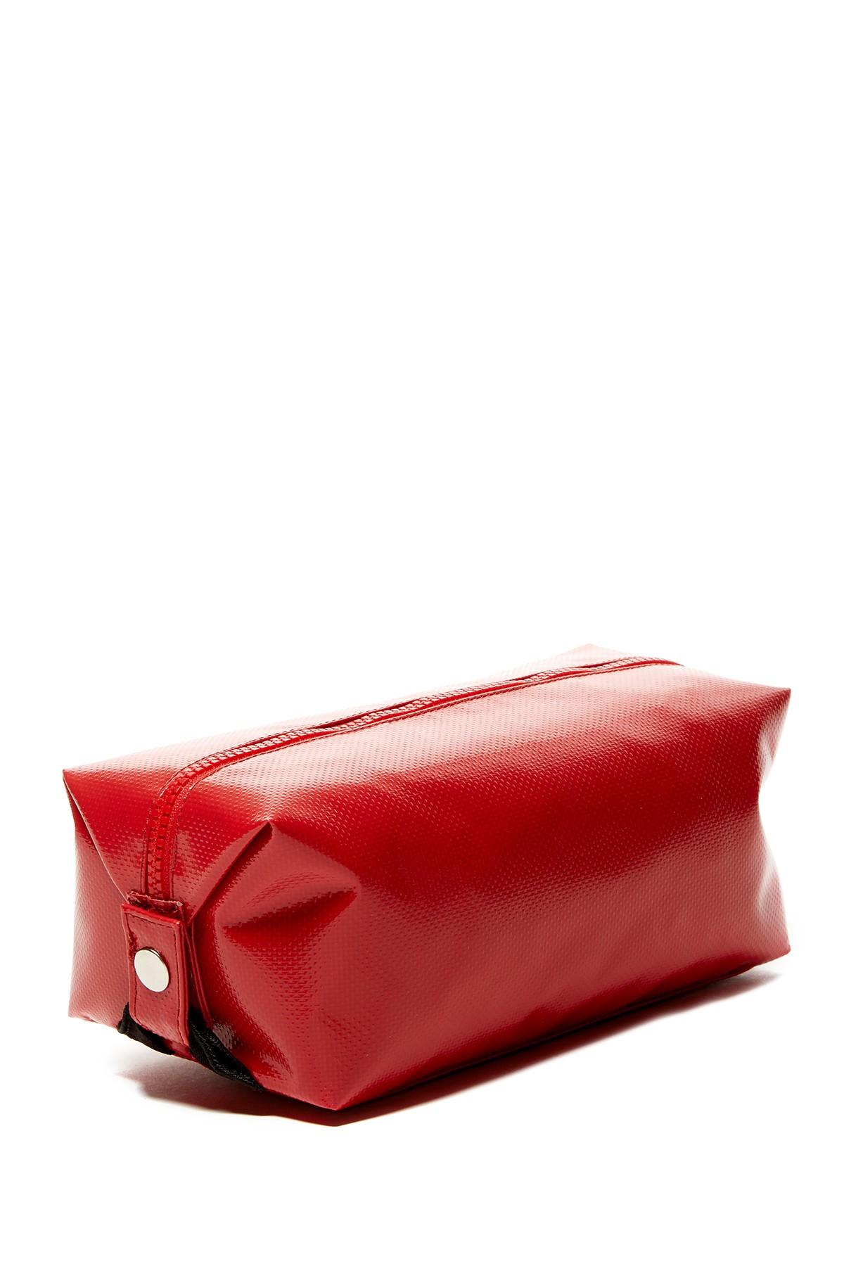 Timberland Women Travel Kit Case