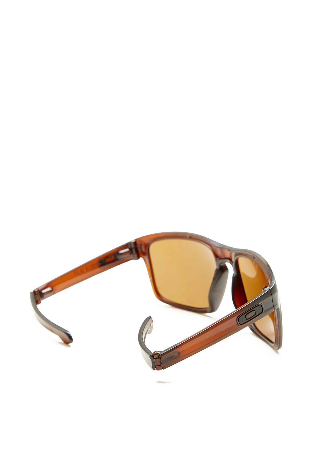 93a0639816 Oakley Silver Sunglasses Folding - Bitterroot Public Library