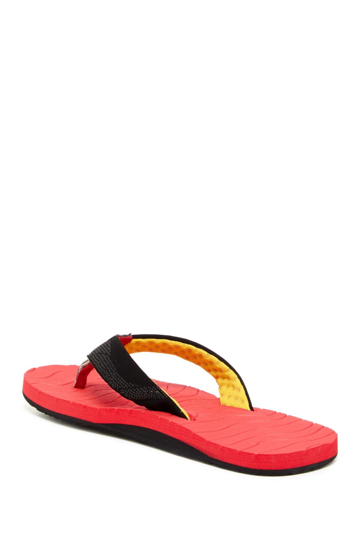 Cobian Shoes Sizing