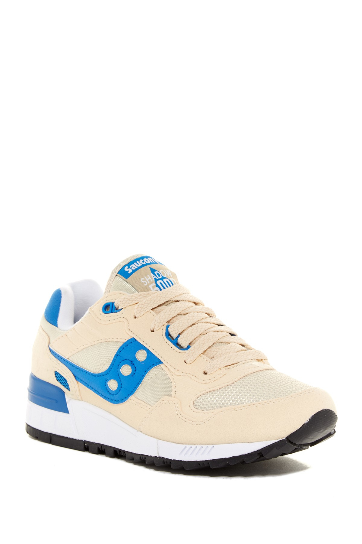 Saucony Black Womens Running Shoes Asos