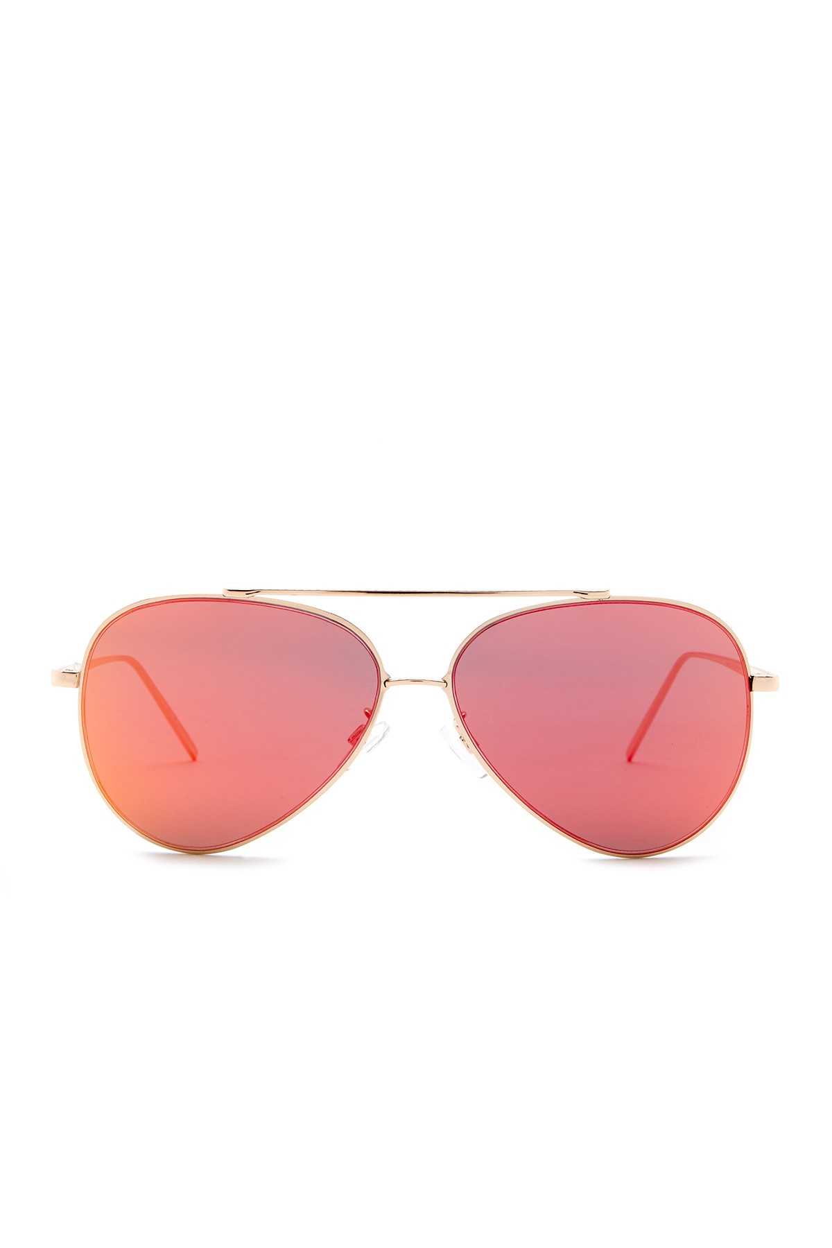 3fc18001c053a Aviator Sunglasses Steve Madden   City of Kenmore, Washington
