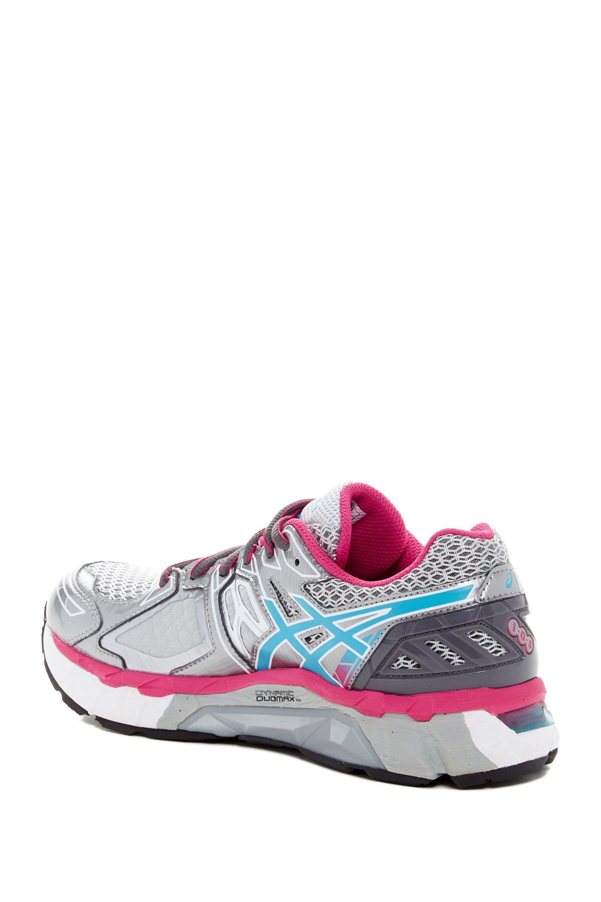 Asics Men S Gel Fortify Running Shoe