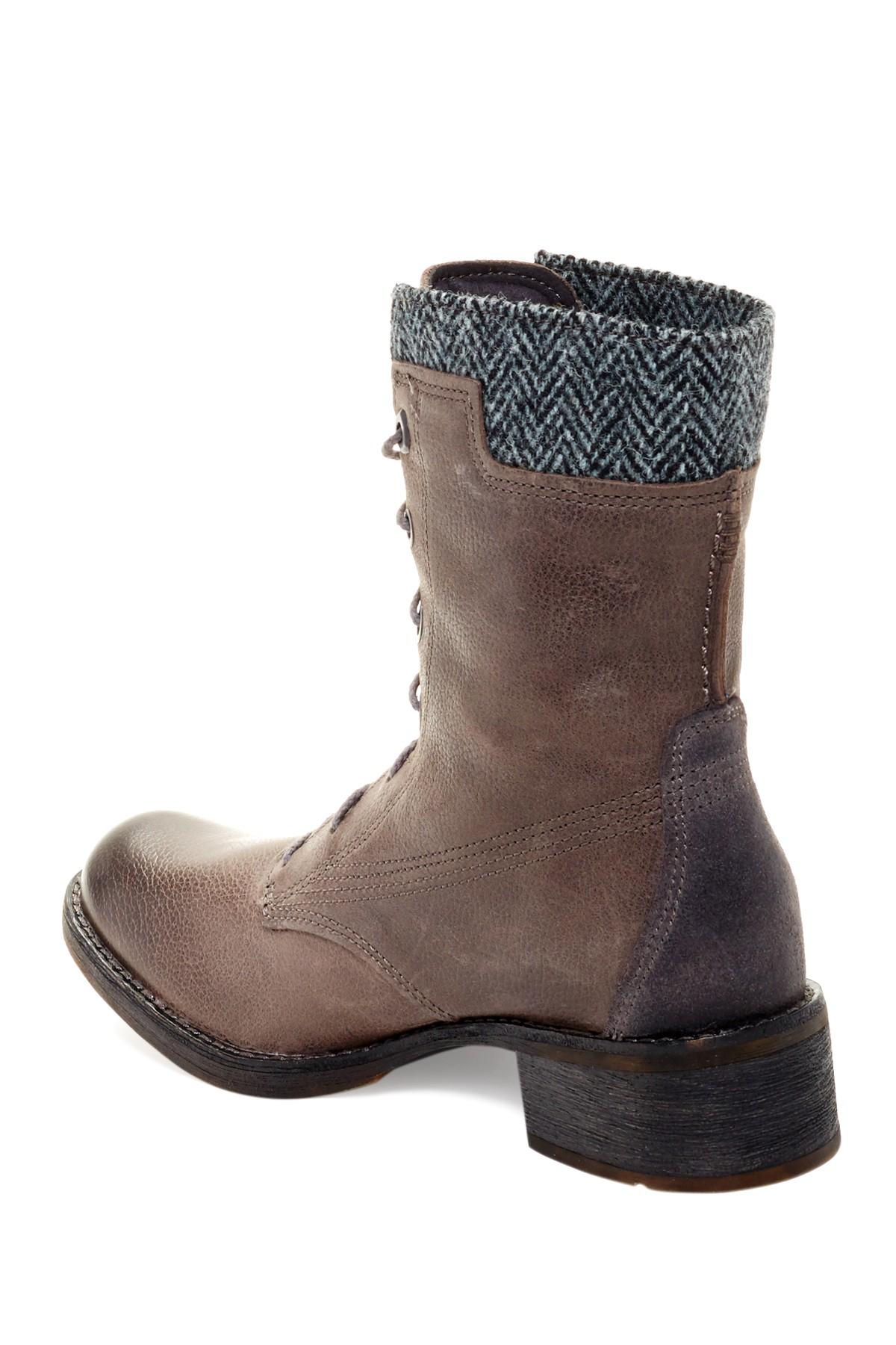 Drew Shoes Women S Mid Boot