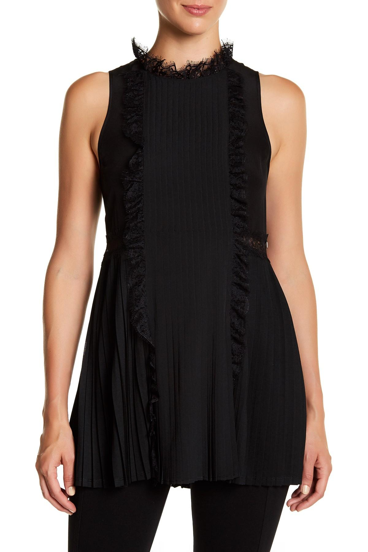Yoana baraschi celestial garden lace dress nordstrom rack - Gallery Previously Sold At Nordstrom Rack