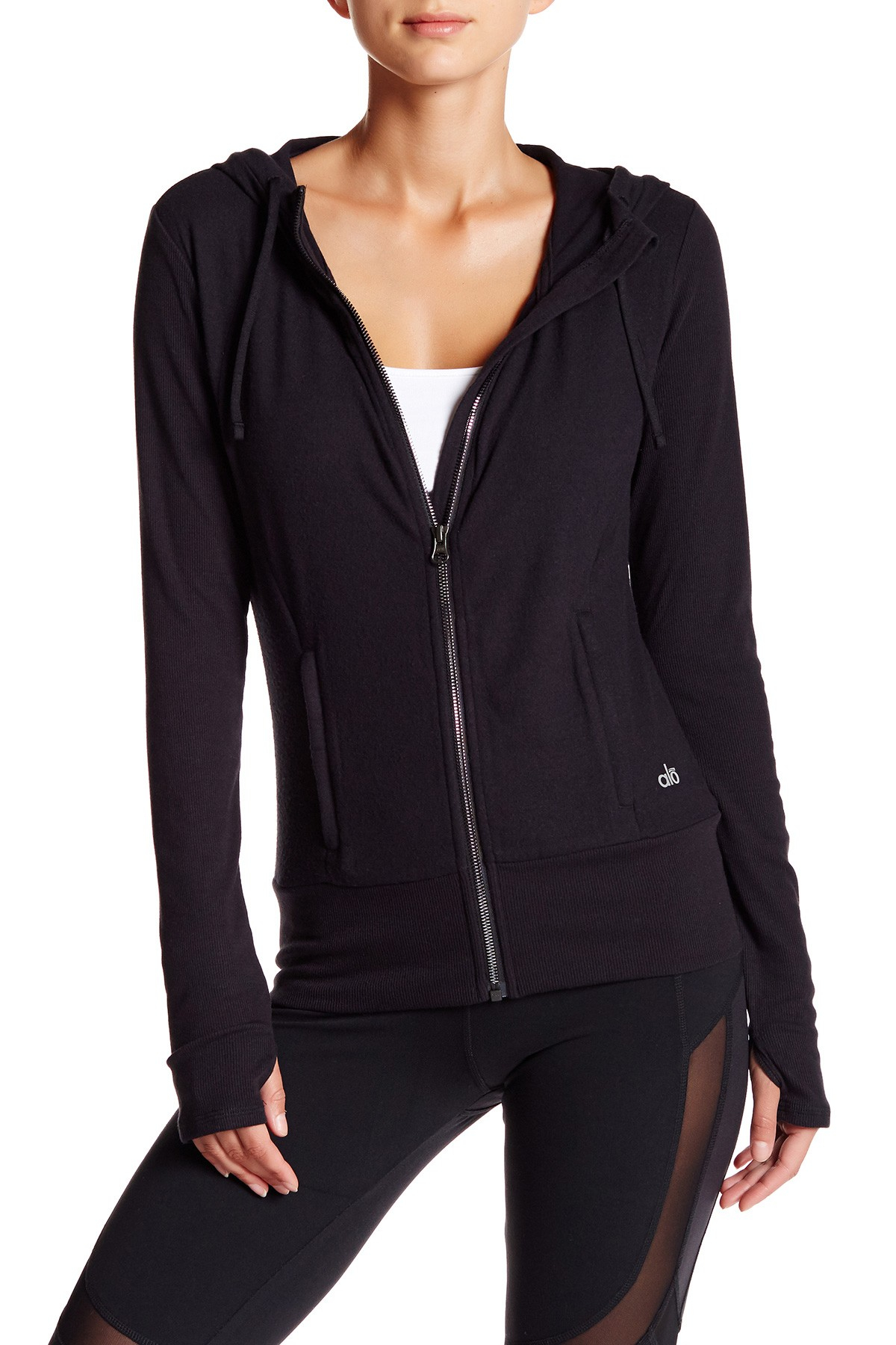 Yunoga Women's Lightweight Athletic Full Zip Running Yoga Jacket Women Shop Best Sellers· Deals of the Day· Fast Shipping· Read Ratings & Reviews2,,+ followers on Twitter.