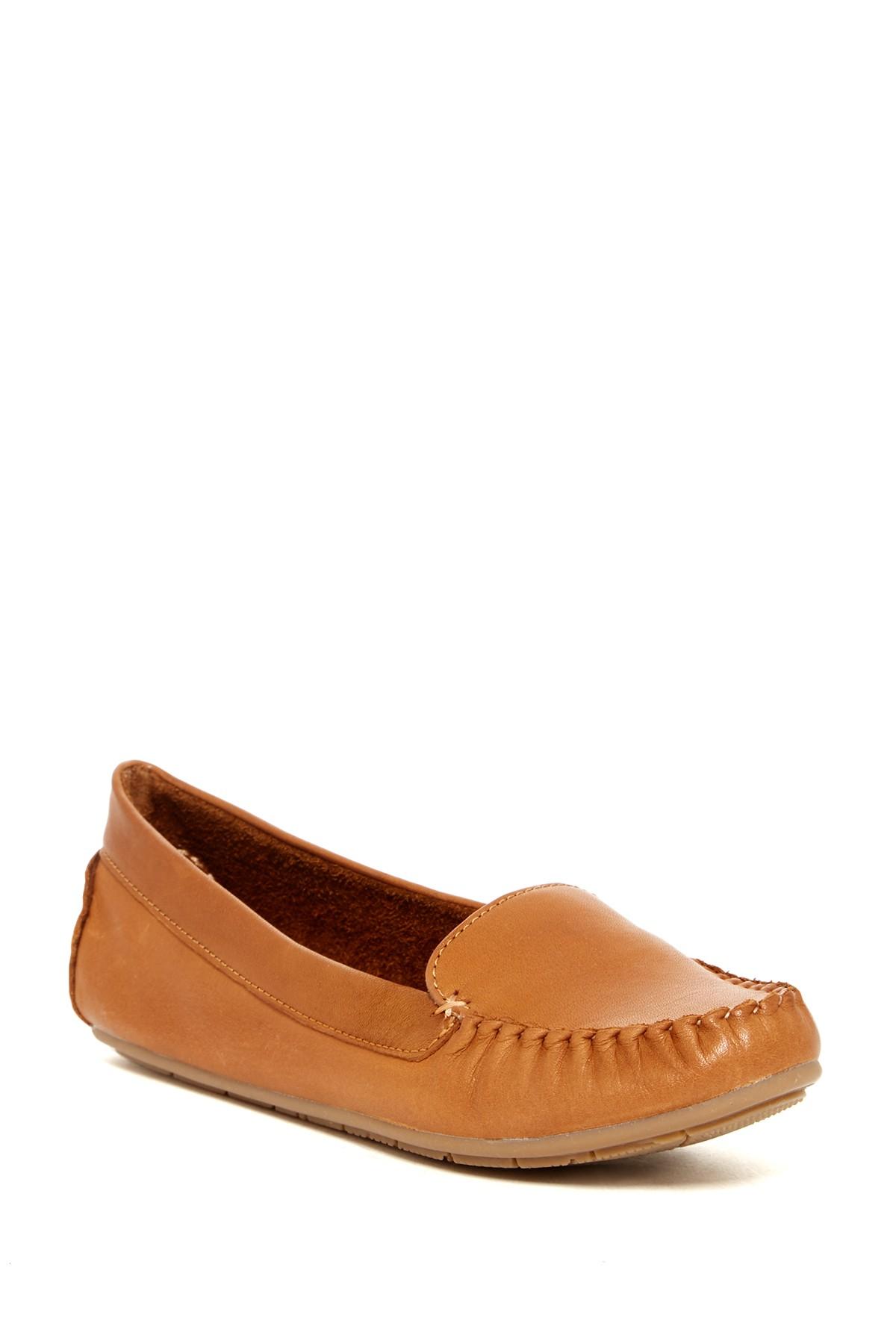 Nordstrom Mens Shoe Dale