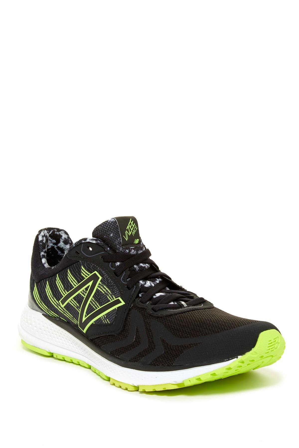 Running Shoes With More Support On Balls Of Feet