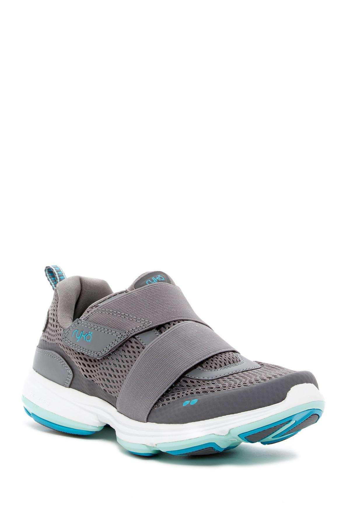 Ryka Devo Jeu D'enfant Sneaker - Grande Largeur Disponible Dates De Sortie Livraison Gratuite UjfKm7R