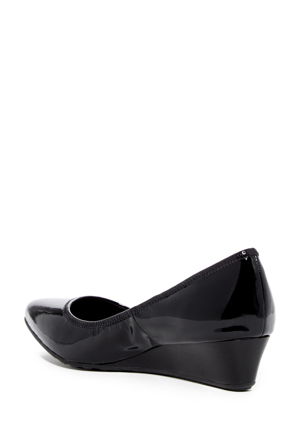 Black Women Shoes Nordstrom Narrow Pumps