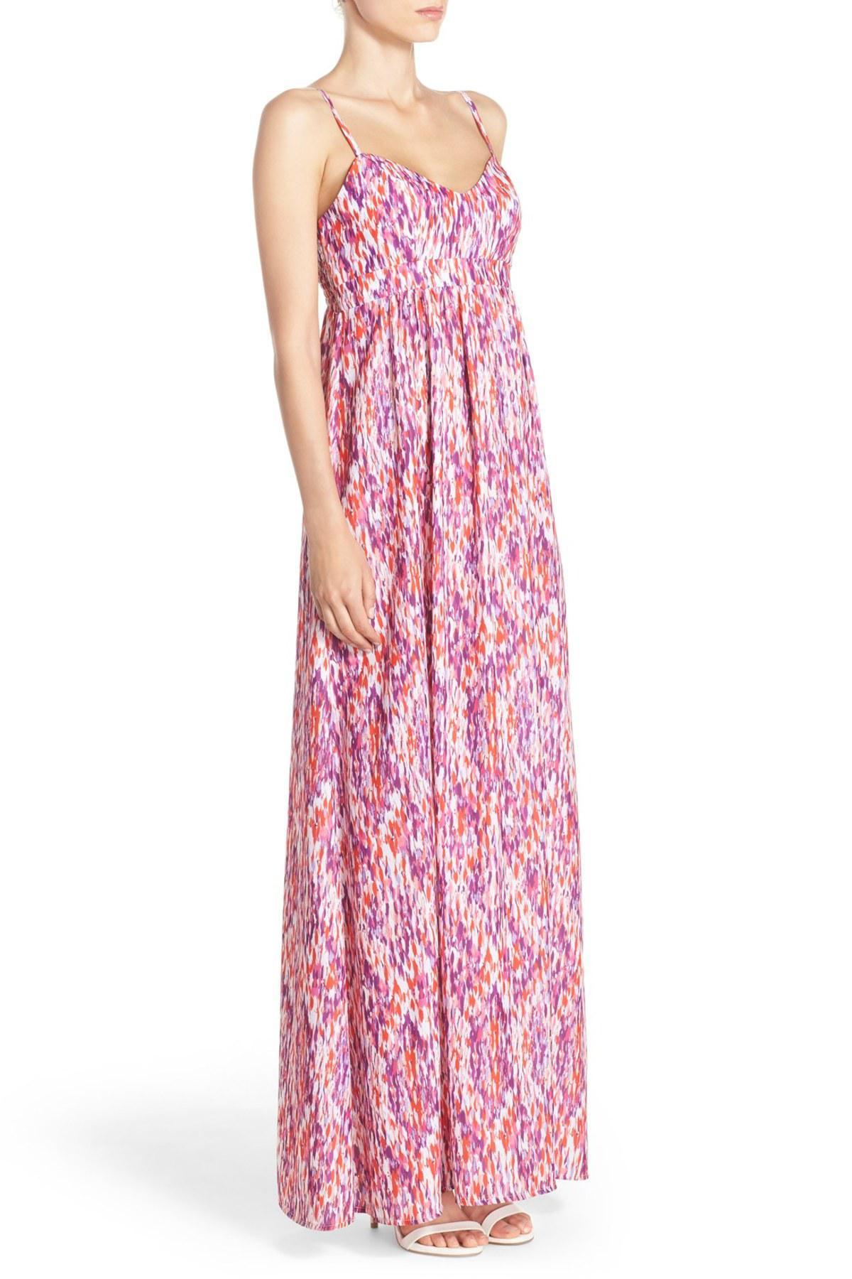 96e76d7f4fb Nordstrom Petite Dresses Maxi - Data Dynamic AG