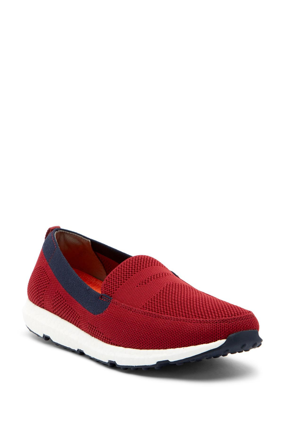 Swims Breeze Leap Slip-On Loafers OVICiwZQ