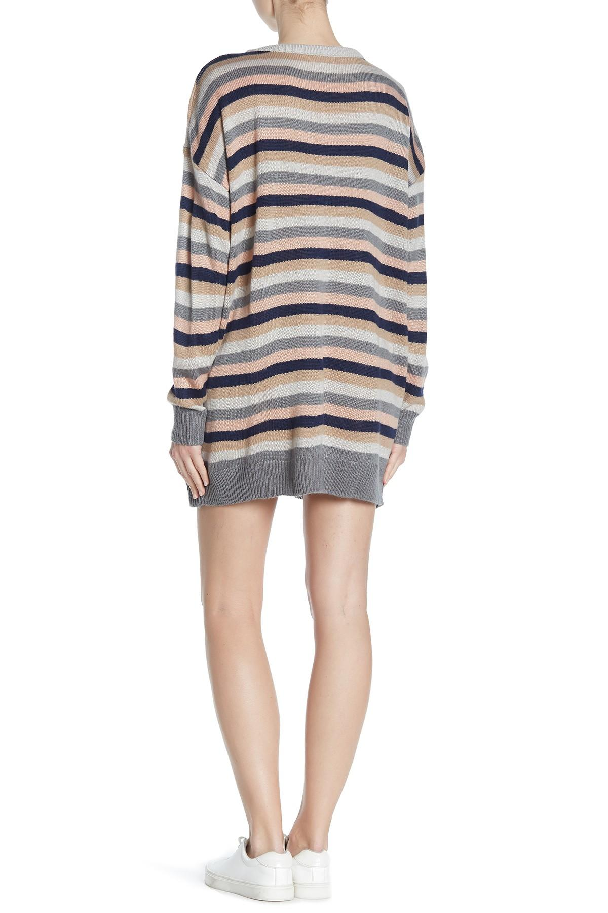 4f8dfa25ac Lyst - Tularosa X Revolve Hamptons Dress - Save 54%