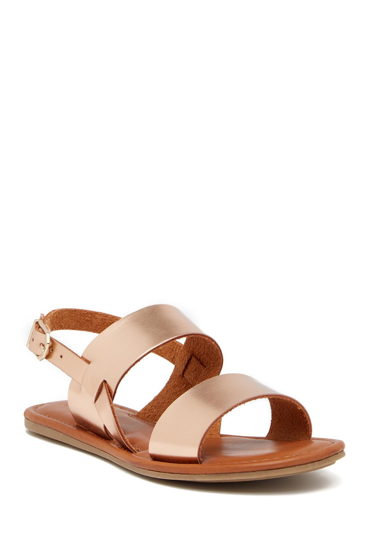 Mia Deana Sneaker Sandal(Women's) -Black Faux Leather Outlet Best Store To Get For Cheap For Sale S4JGlx